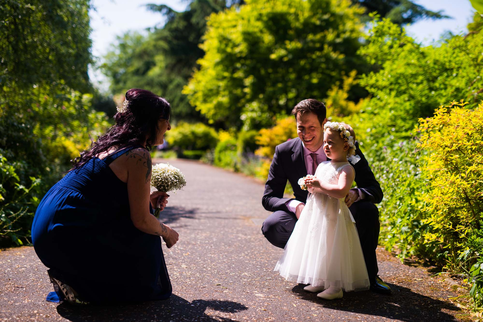 Alice and Chris weddng photos  (69 of 369).jpg