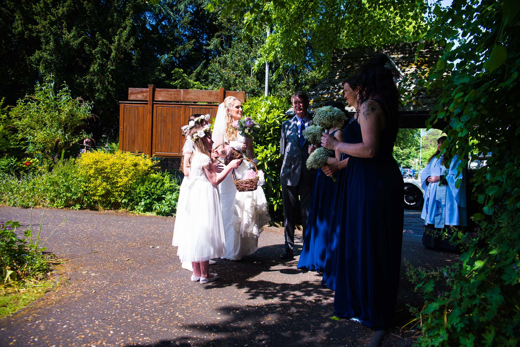 Alice and Chris weddng photos  (95 of 369).jpg