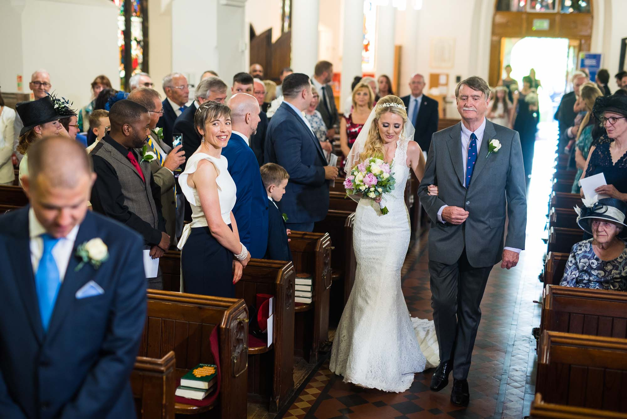 Alice and Chris weddng photos  (107 of 369).jpg