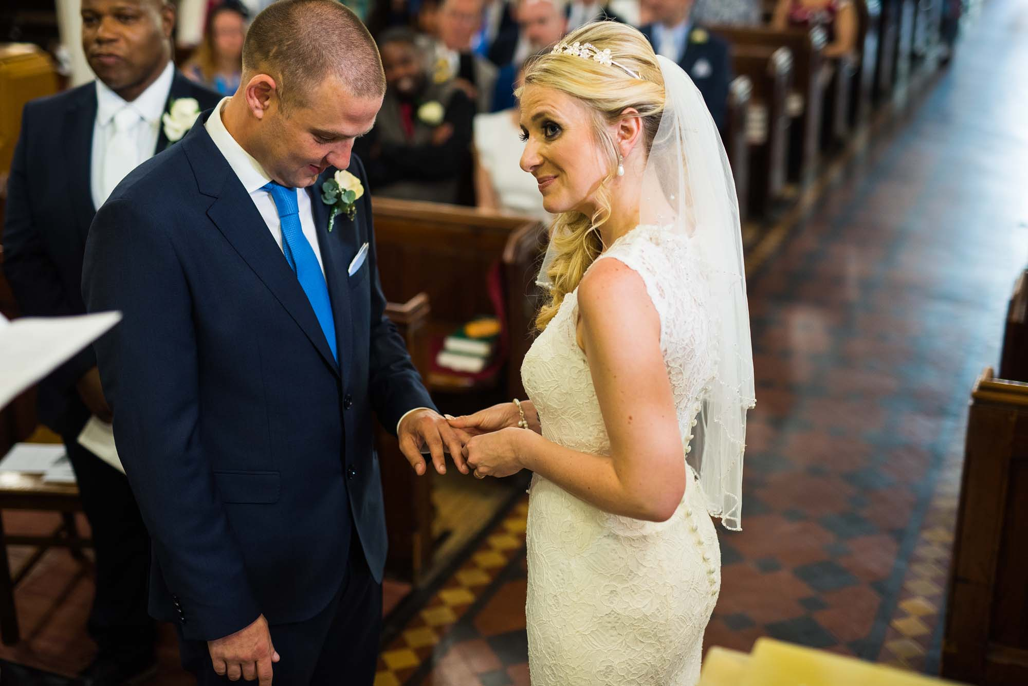 Alice and Chris weddng photos  (120 of 369).jpg