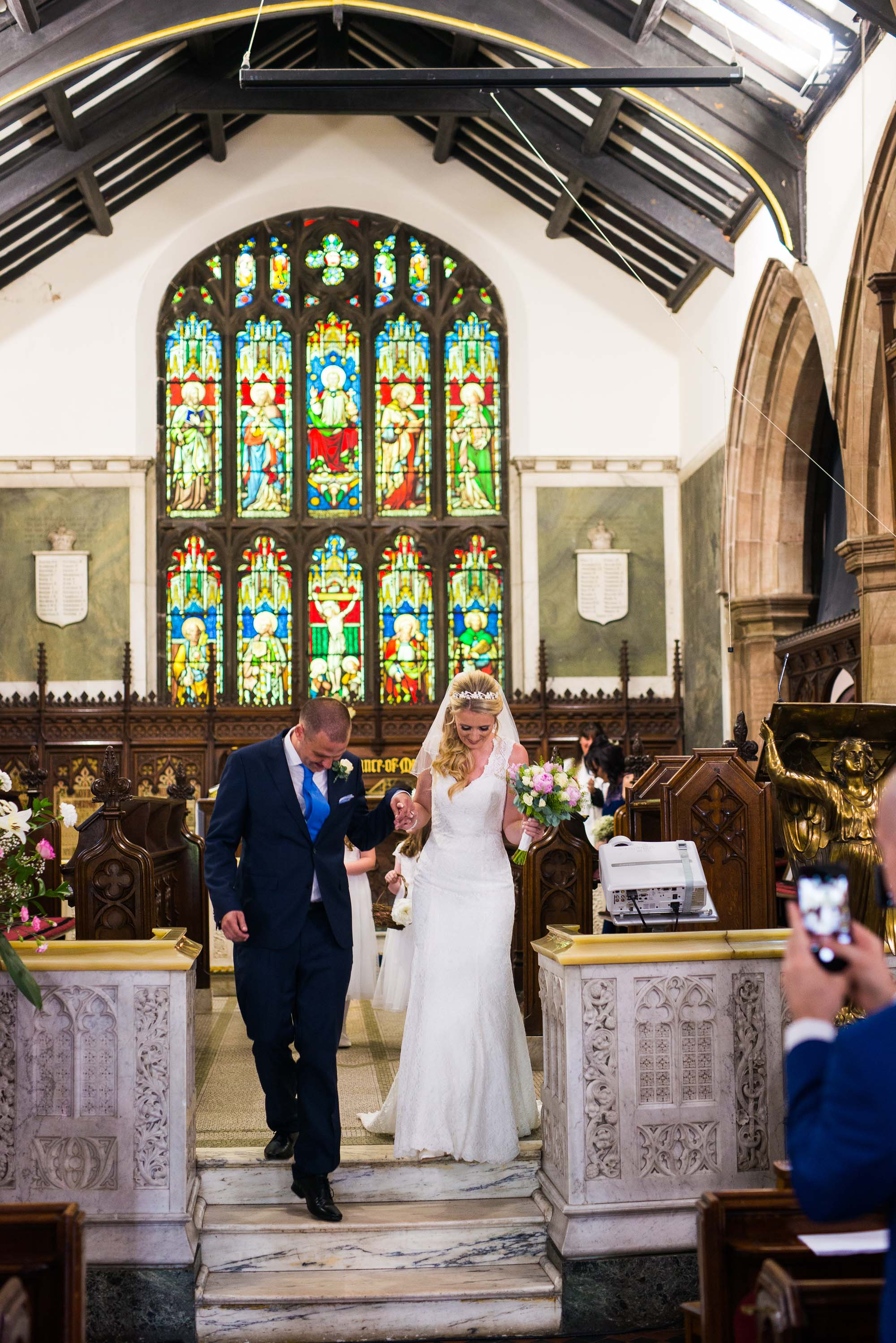 Alice and Chris weddng photos  (144 of 369).jpg