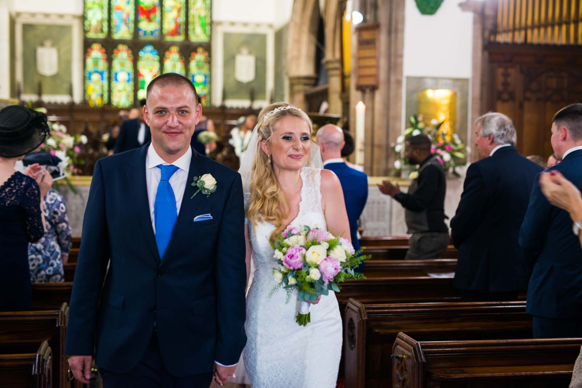 Alice and Chris weddng photos  (145 of 369).jpg