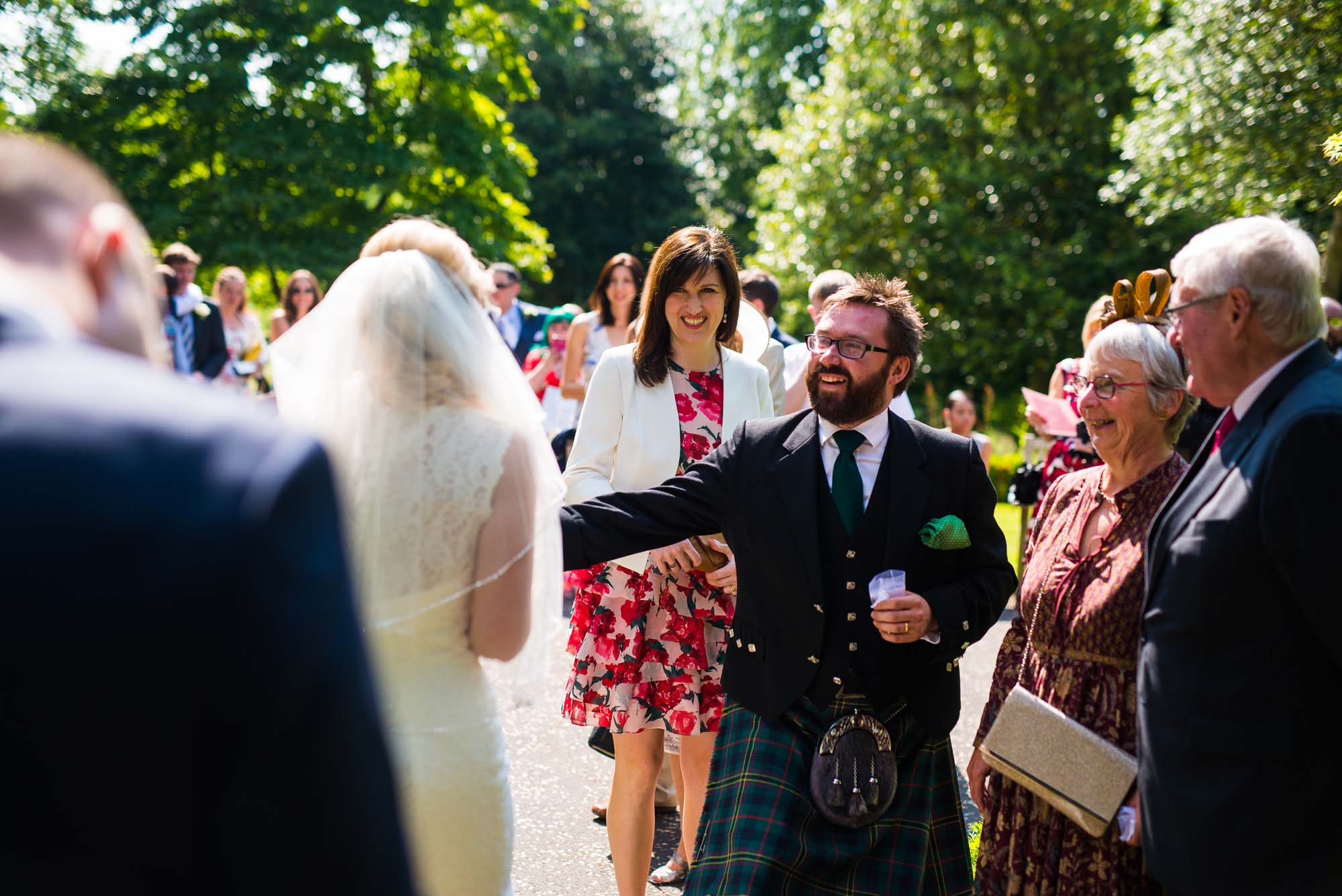 Alice and Chris weddng photos  (158 of 369).jpg