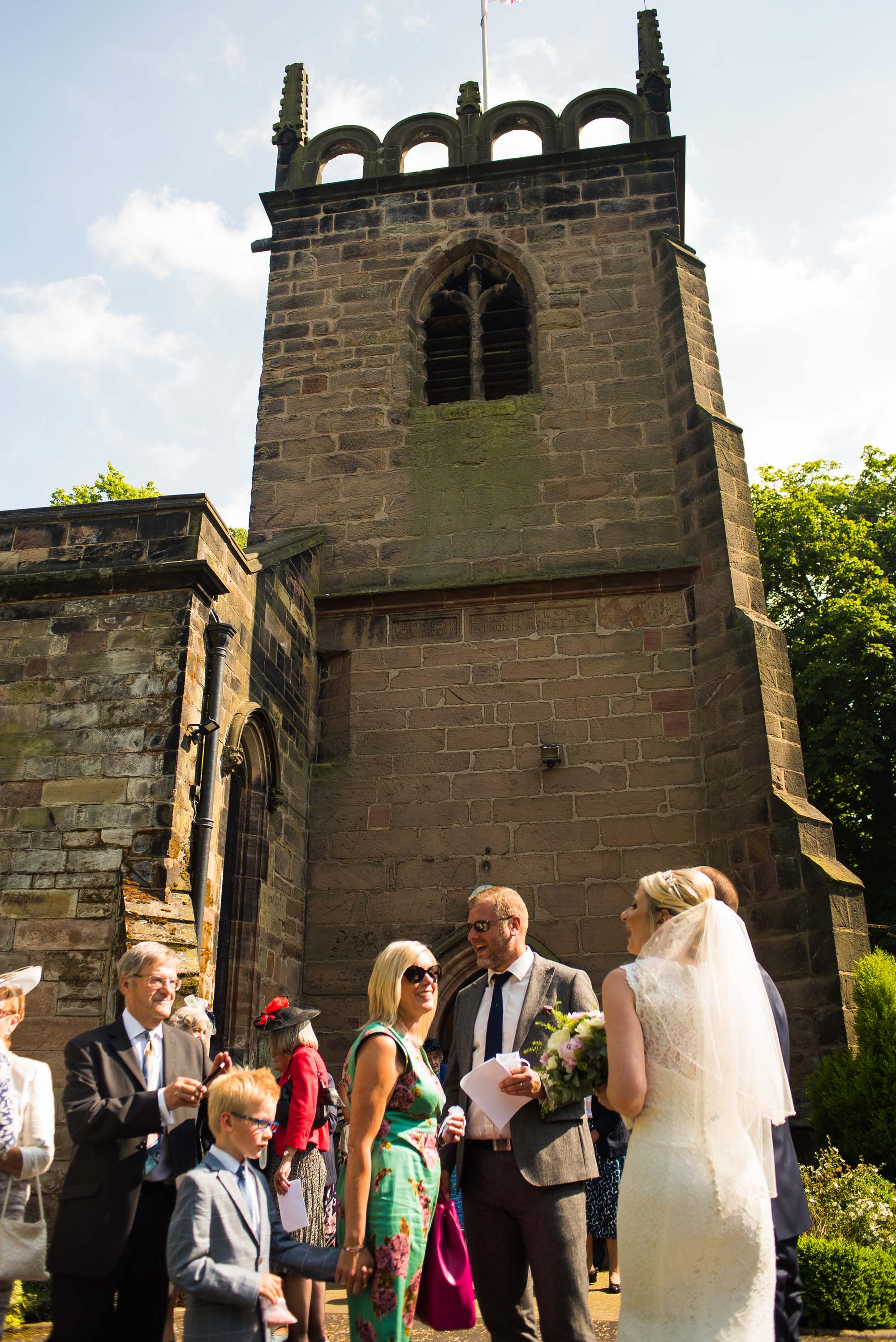 Alice and Chris weddng photos  (174 of 369).jpg