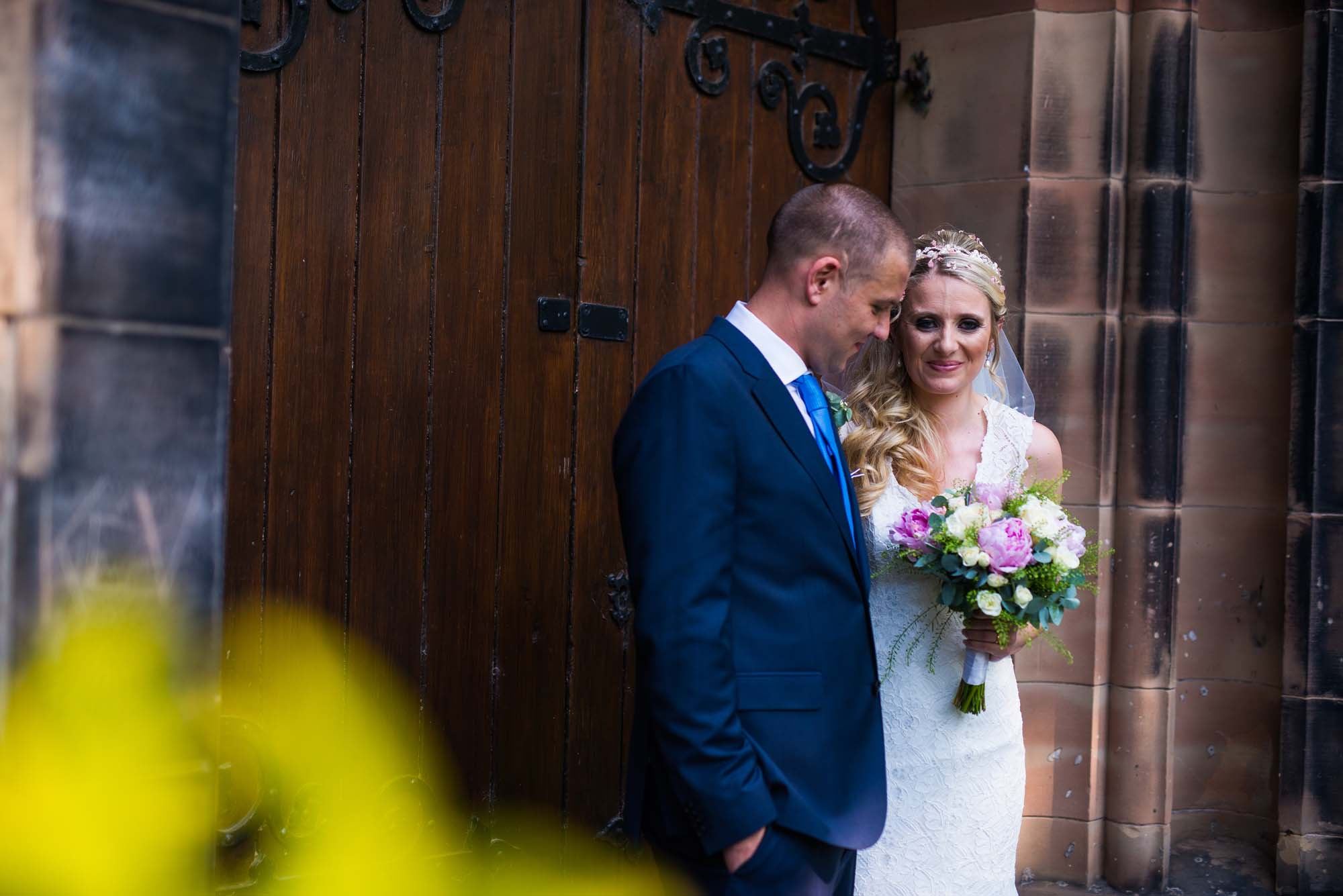 Alice and Chris weddng photos  (215 of 369).jpg