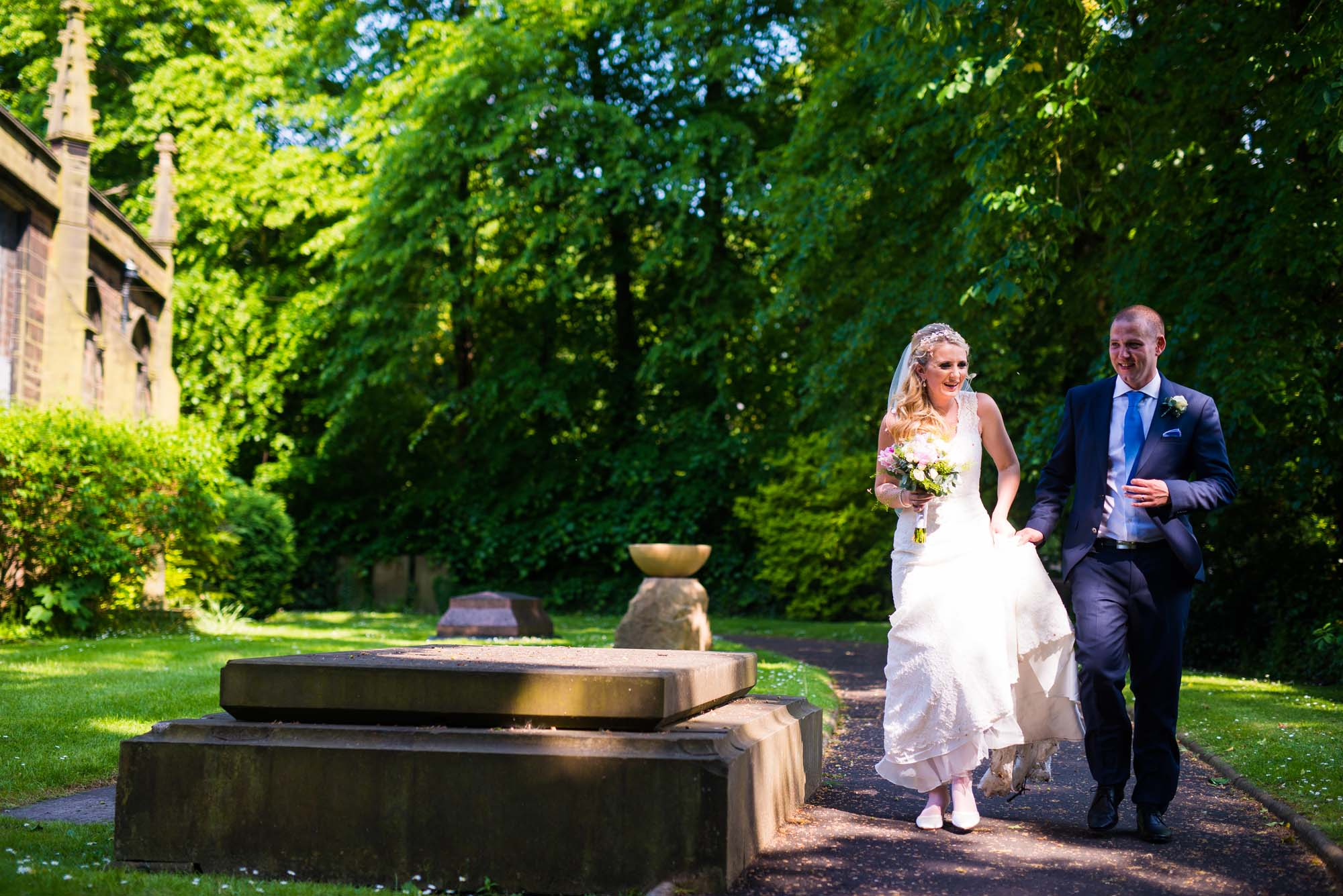 Alice and Chris weddng photos  (214 of 369).jpg