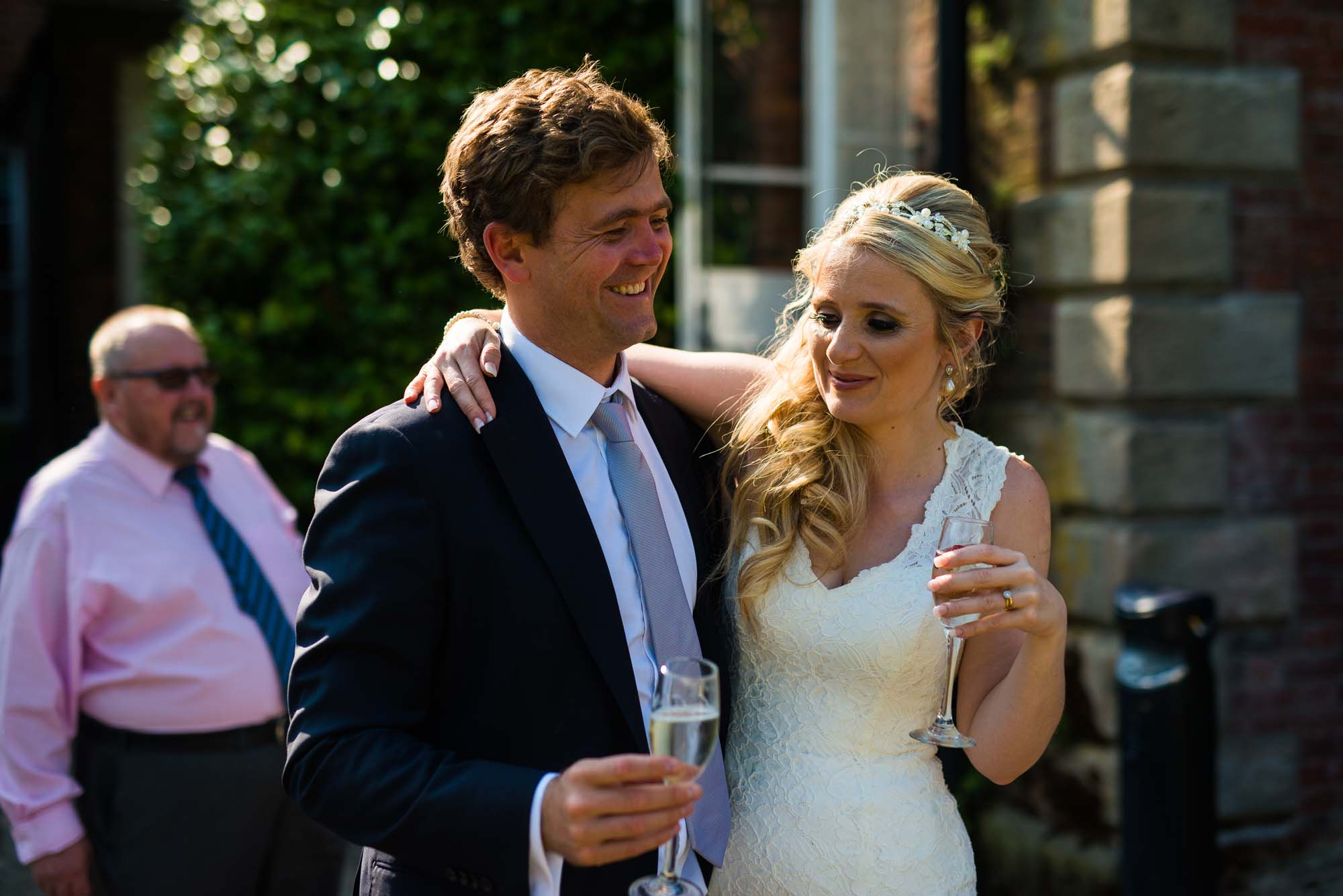 Alice and Chris weddng photos  (227 of 369).jpg