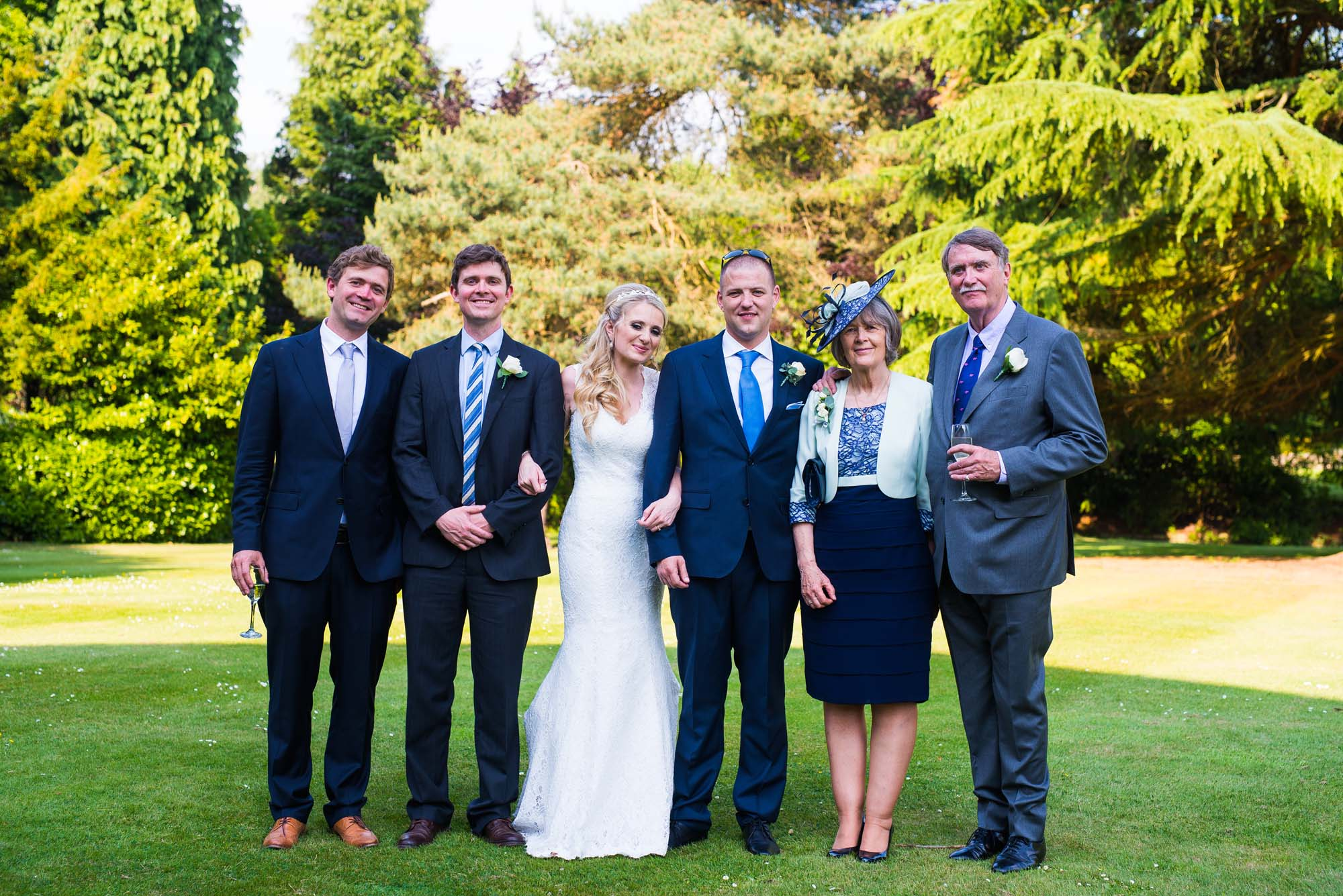 Alice and Chris weddng photos  (254 of 369).jpg