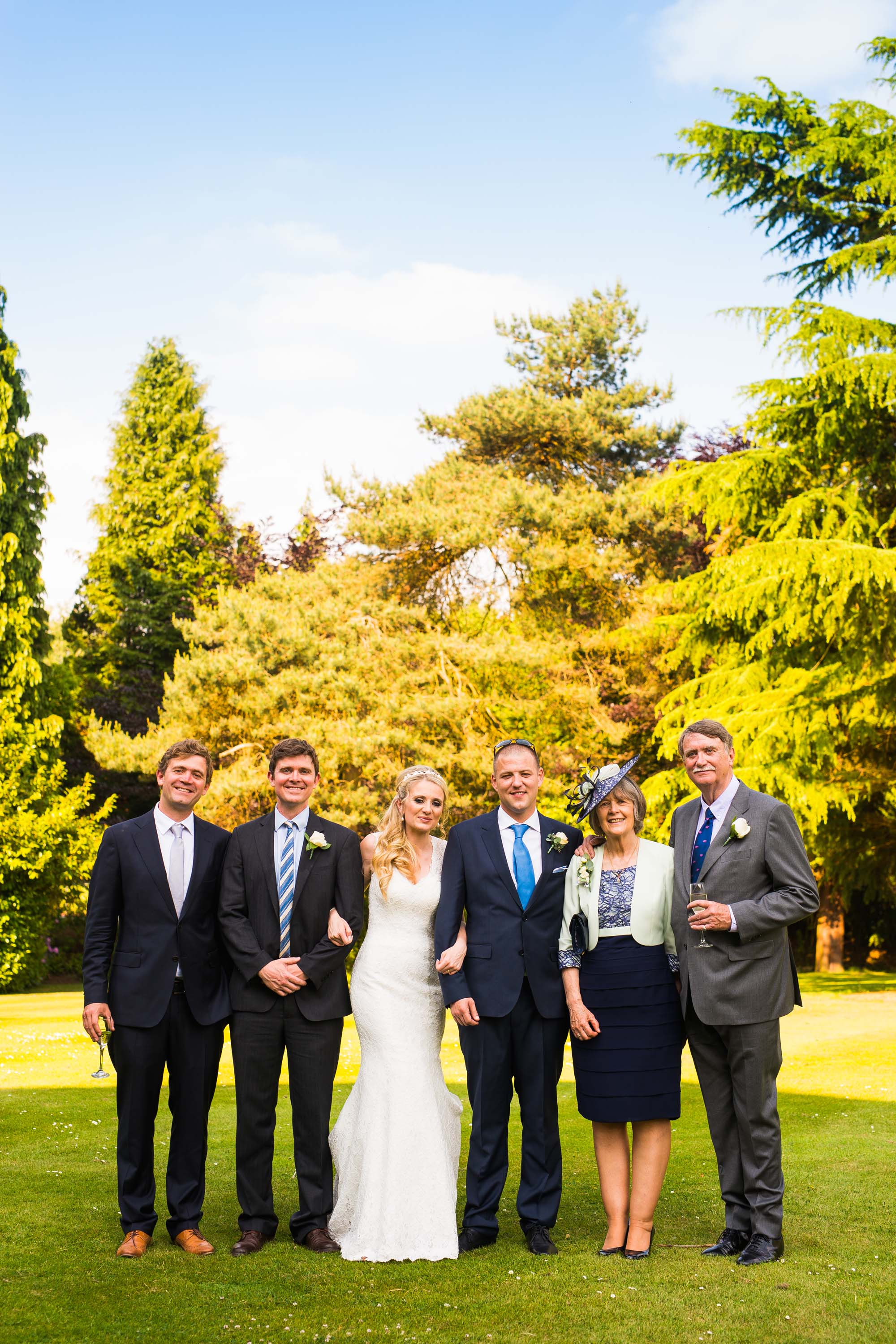 Alice and Chris weddng photos  (253 of 369).jpg