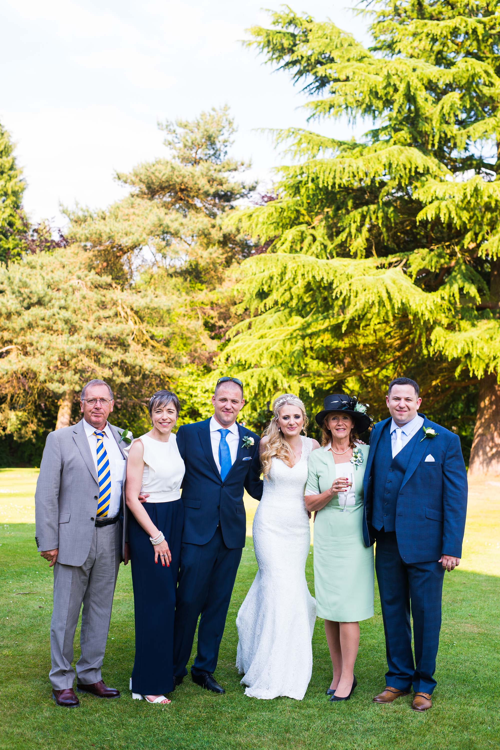 Alice and Chris weddng photos  (256 of 369).jpg