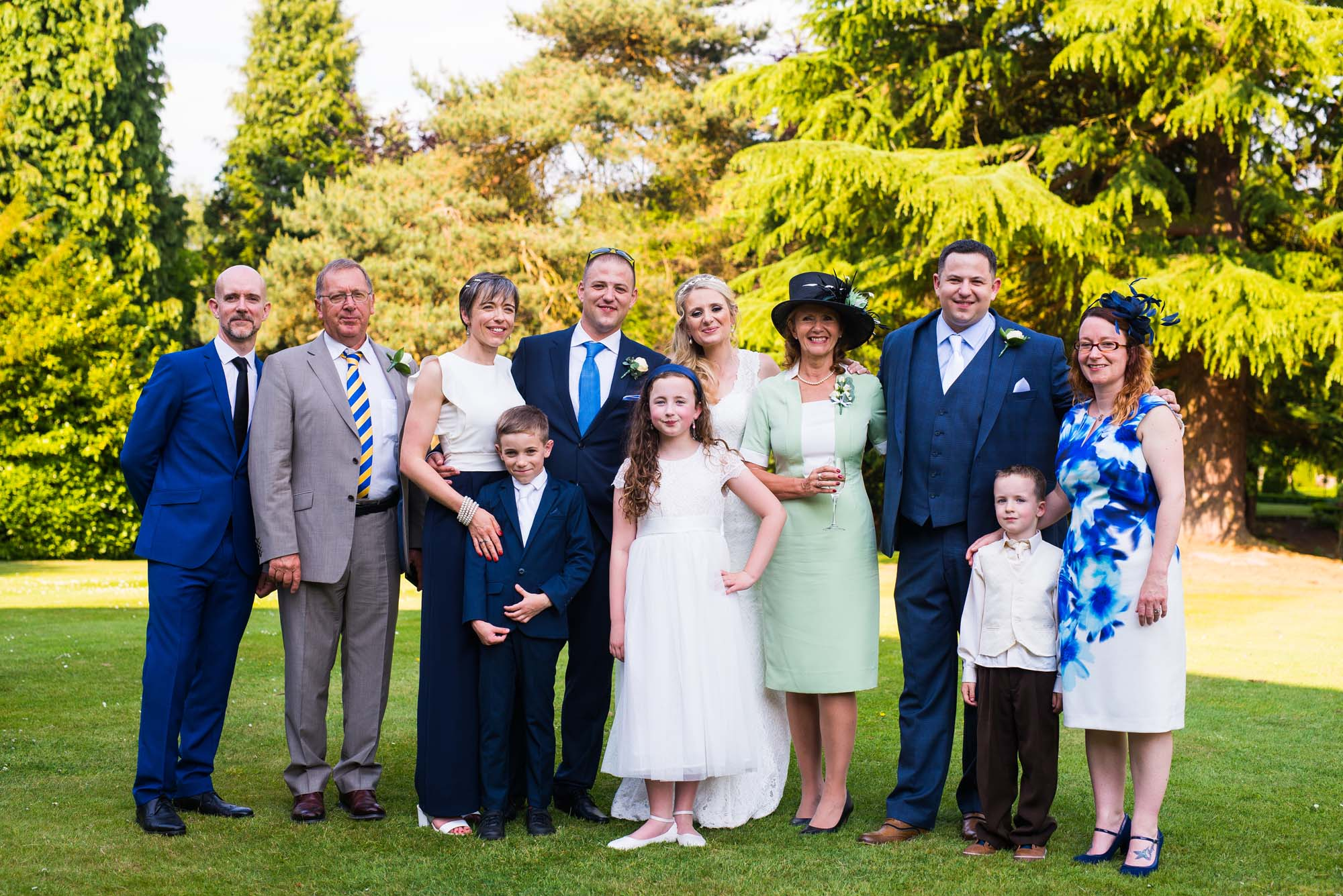 Alice and Chris weddng photos  (257 of 369).jpg