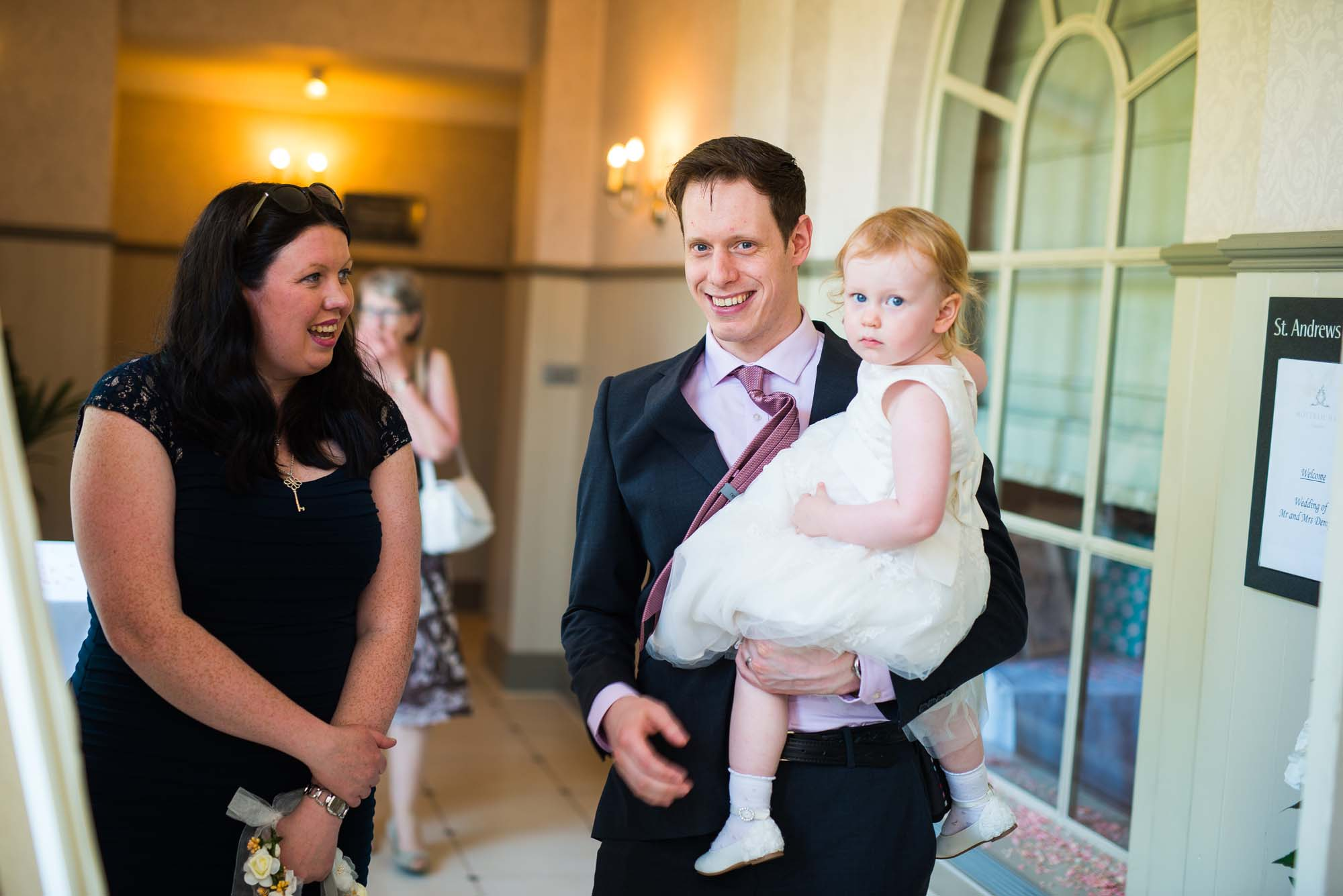 Alice and Chris weddng photos  (320 of 369).jpg