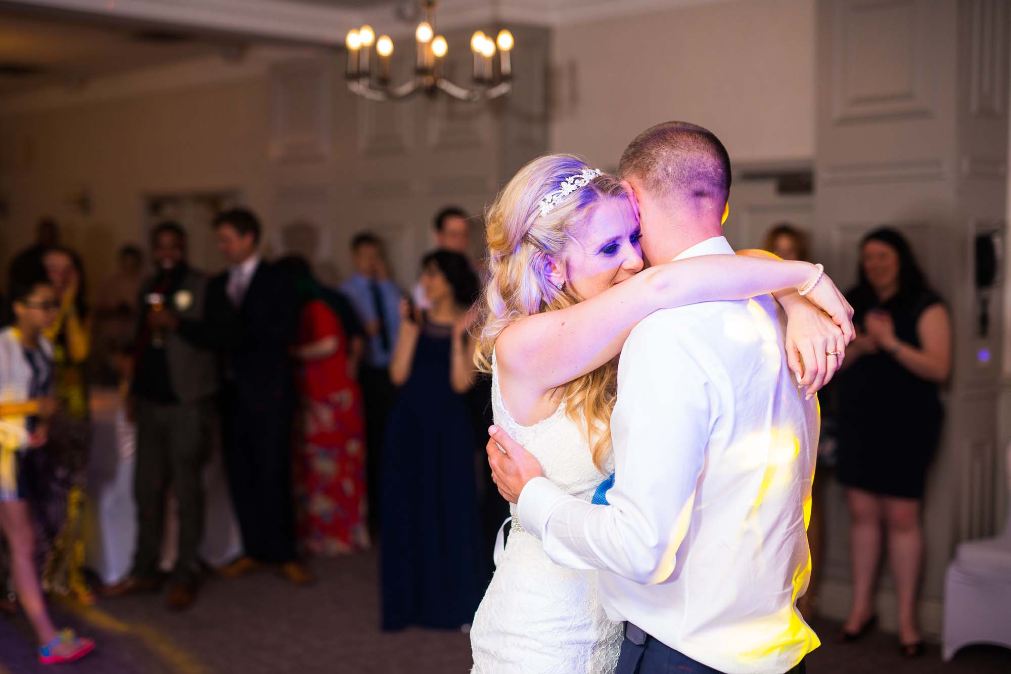 Alice and Chris weddng photos  (356 of 369).jpg