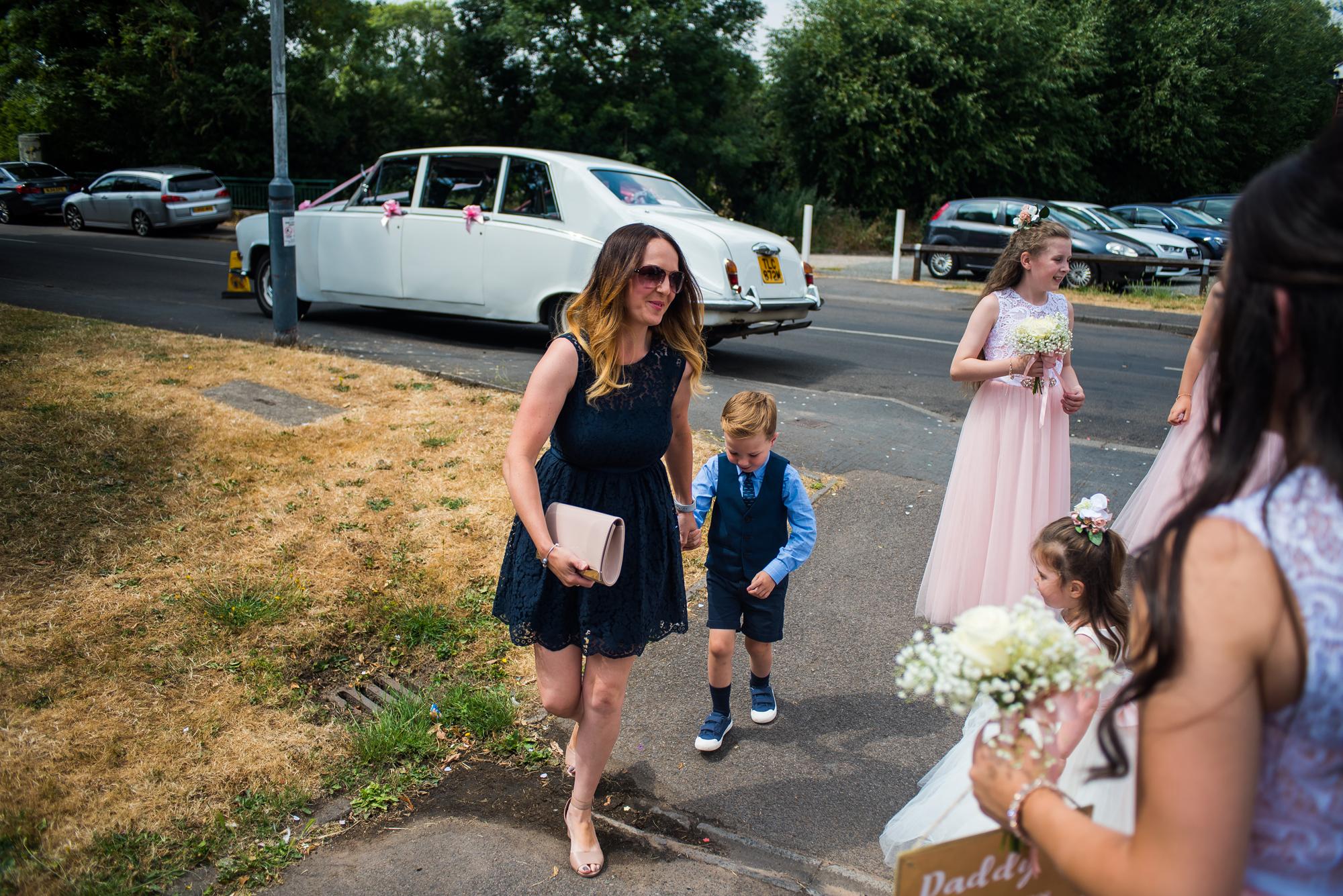 Roise and John wedding photos (51 of 383).jpg