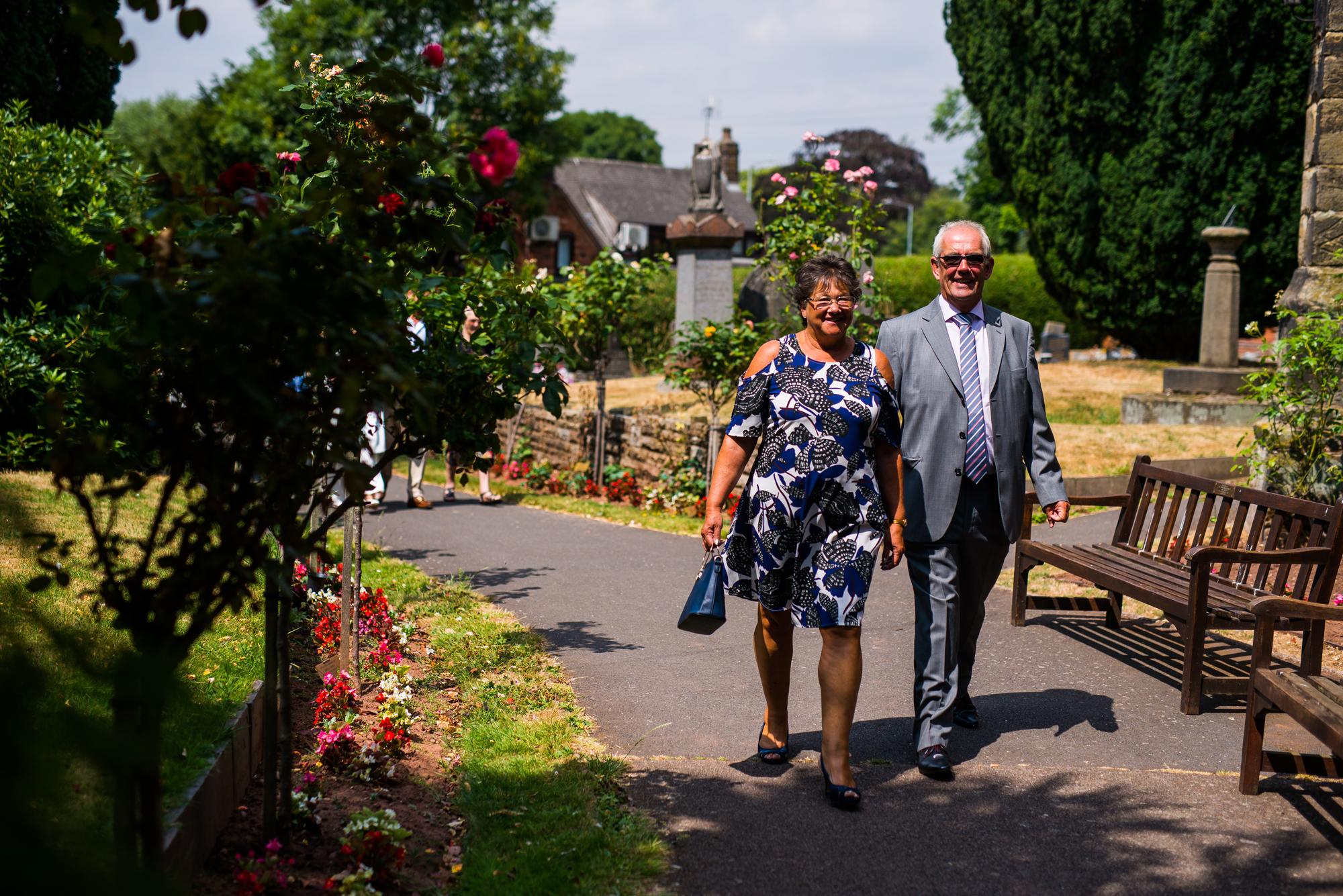 Roise and John wedding photos (55 of 383).jpg