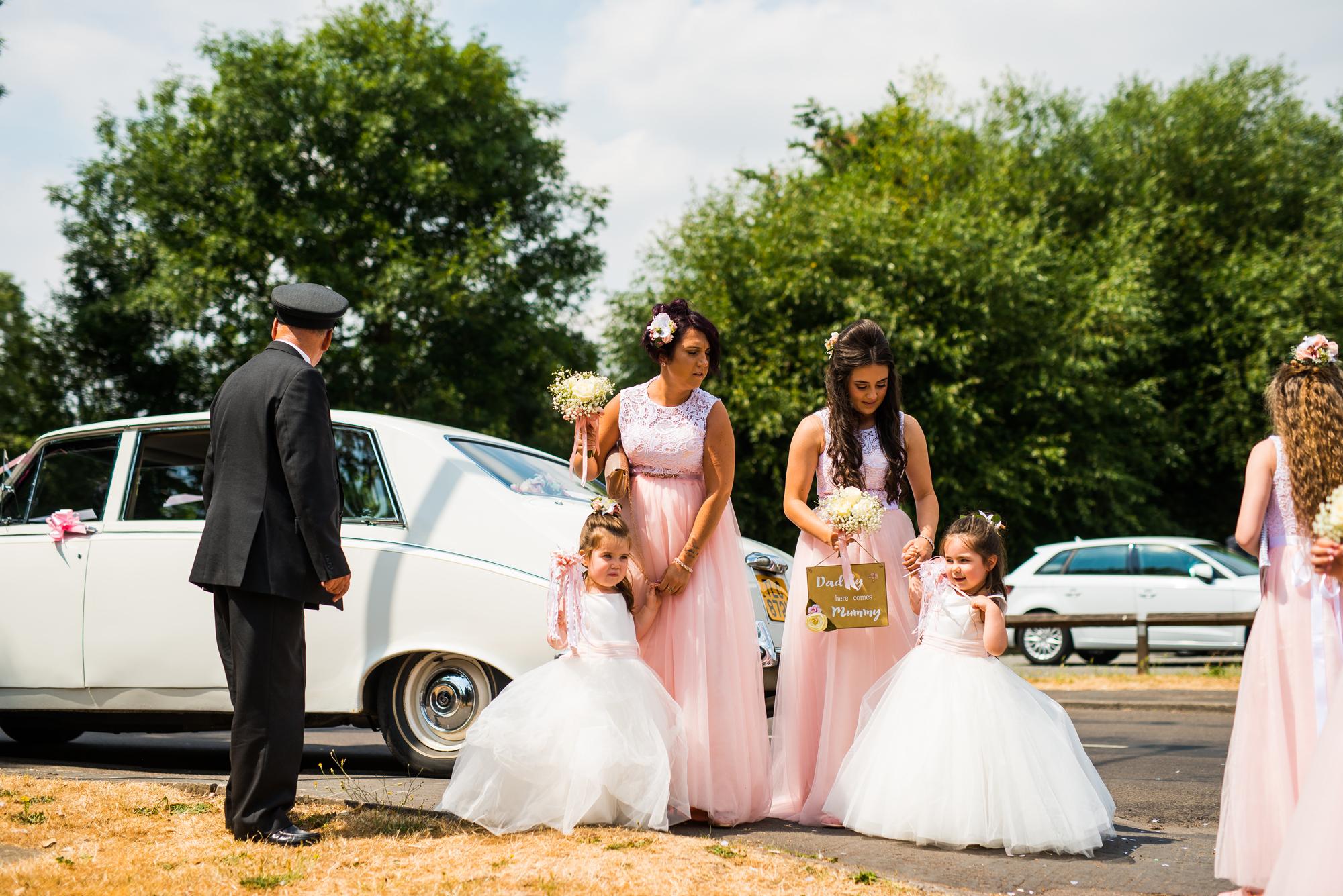 Roise and John wedding photos (63 of 383).jpg