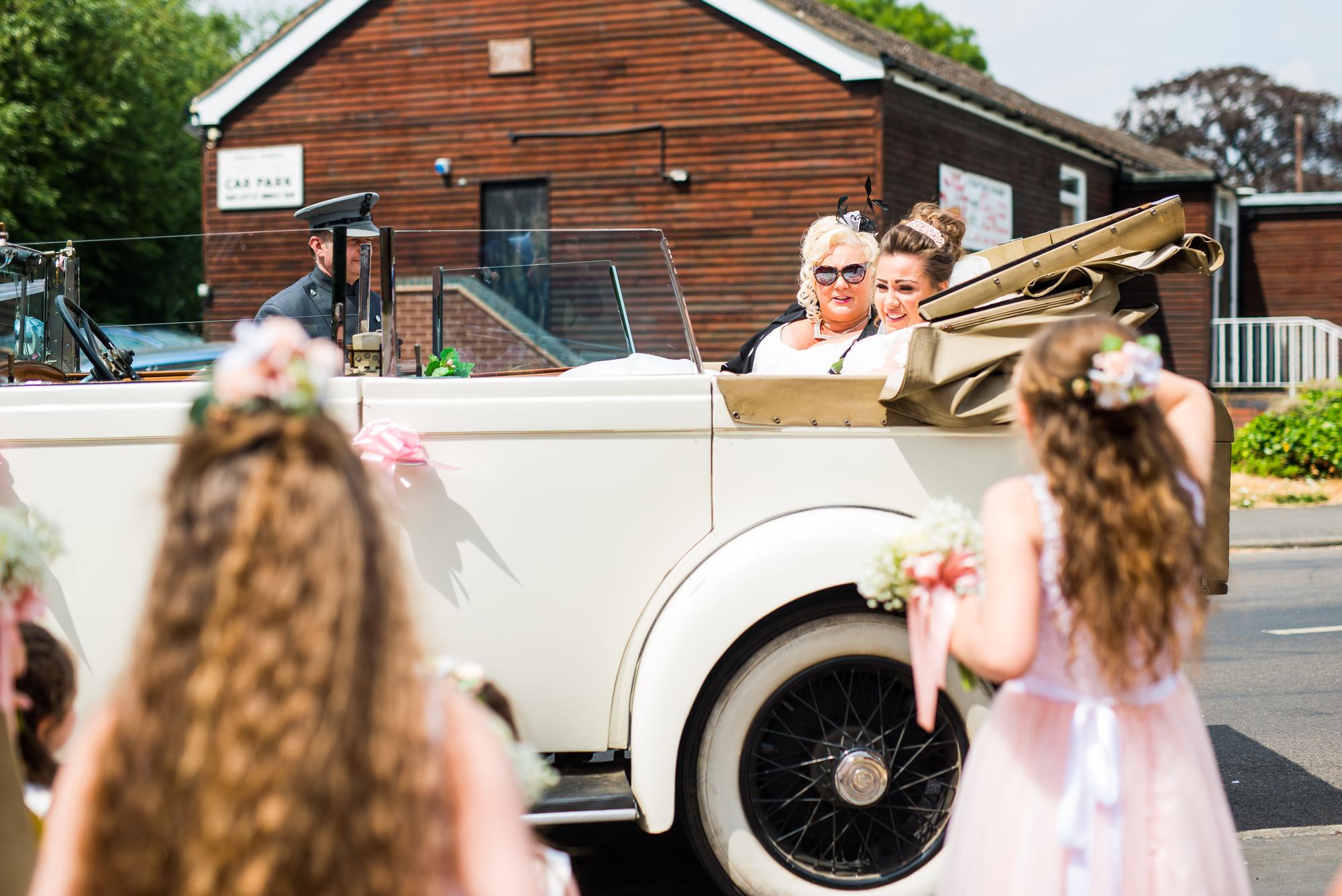 Roise and John wedding photos (94 of 383).jpg