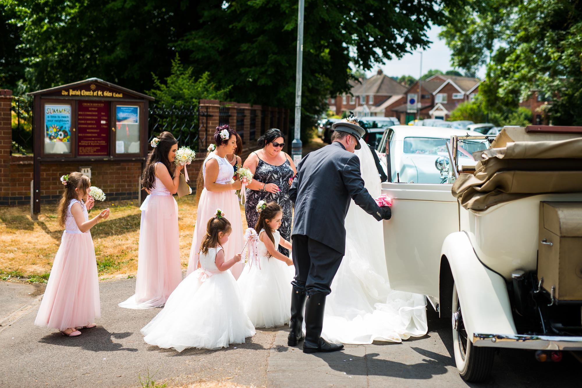 Roise and John wedding photos (96 of 383).jpg