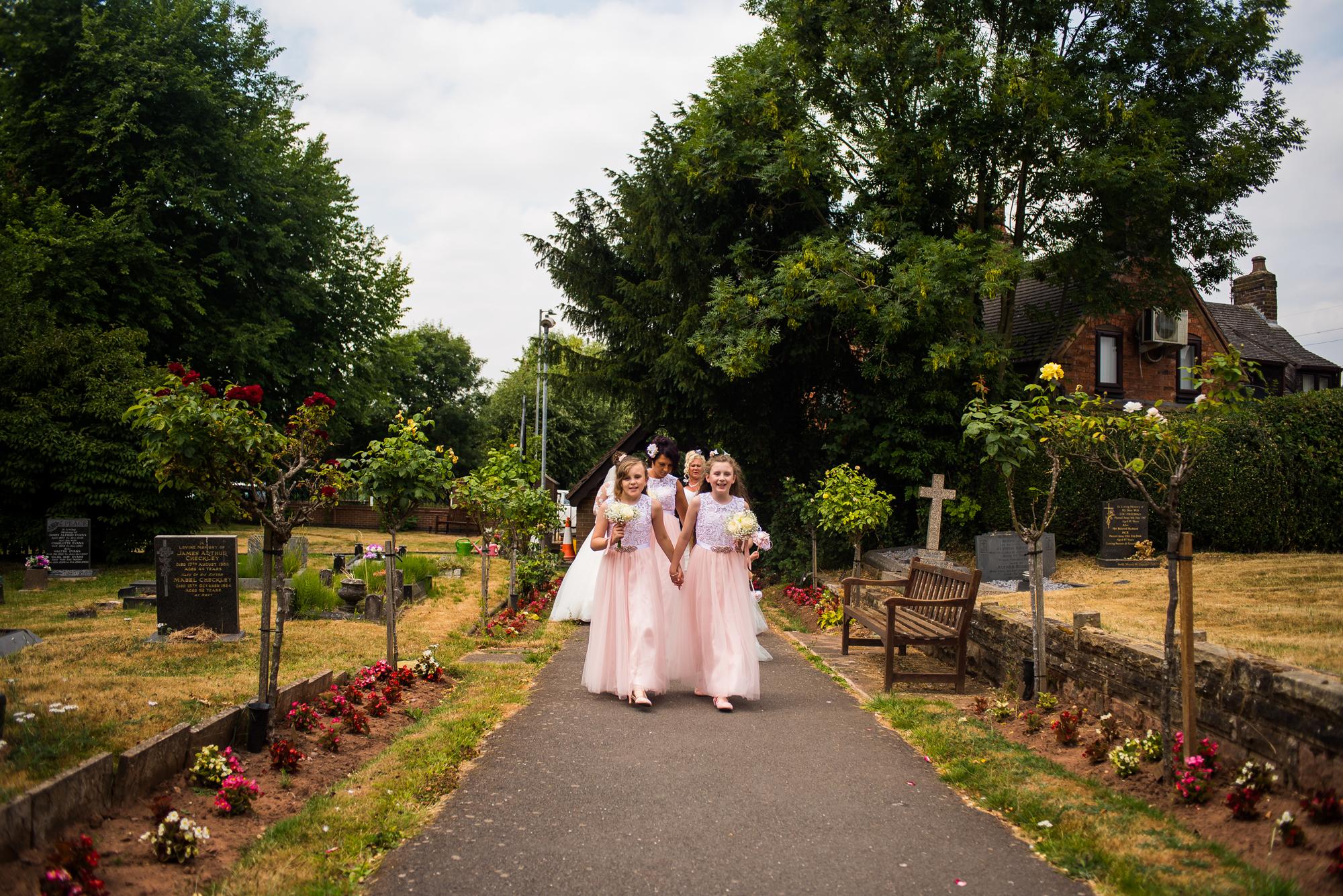 Roise and John wedding photos (106 of 383).jpg
