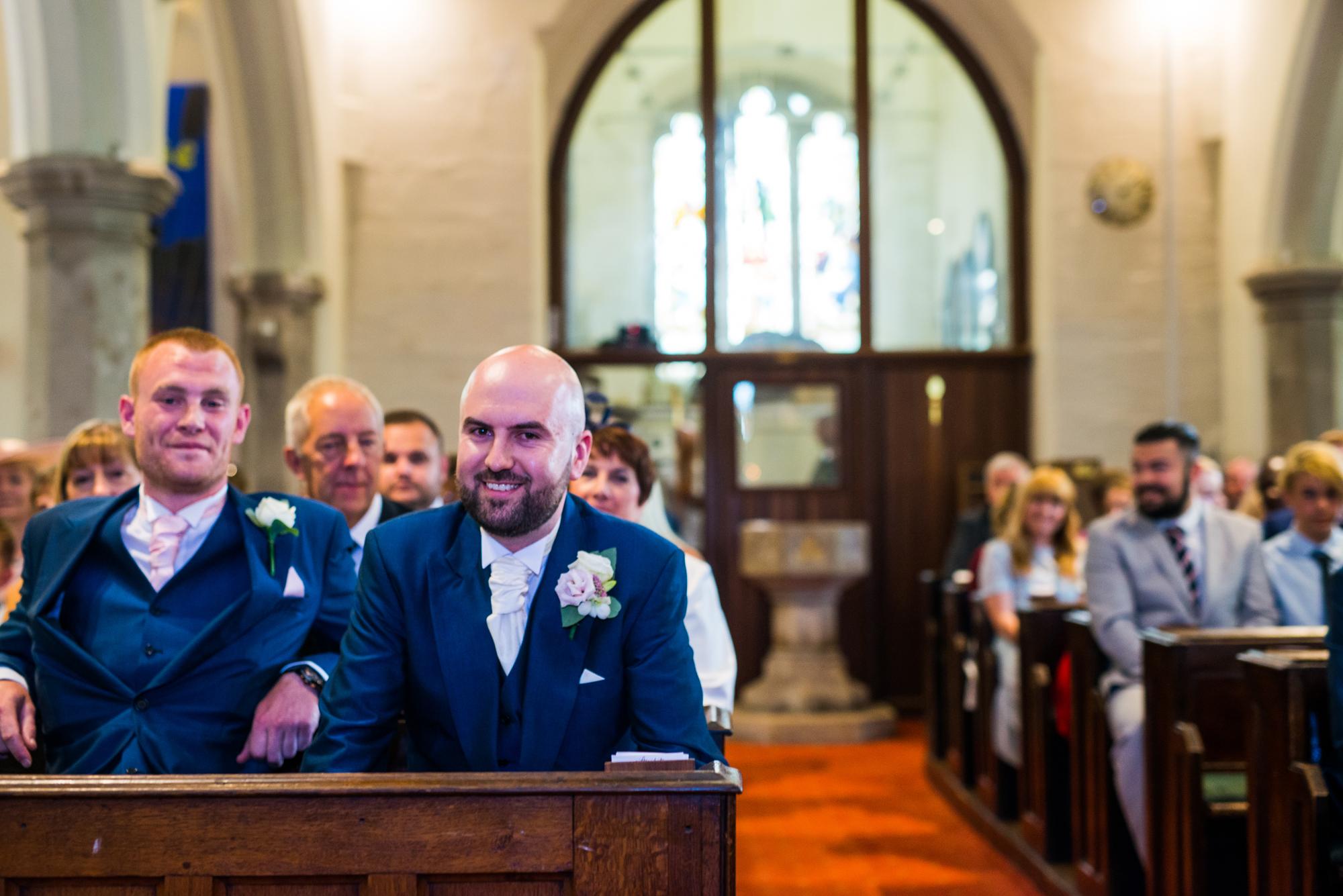Roise and John wedding photos (109 of 383).jpg