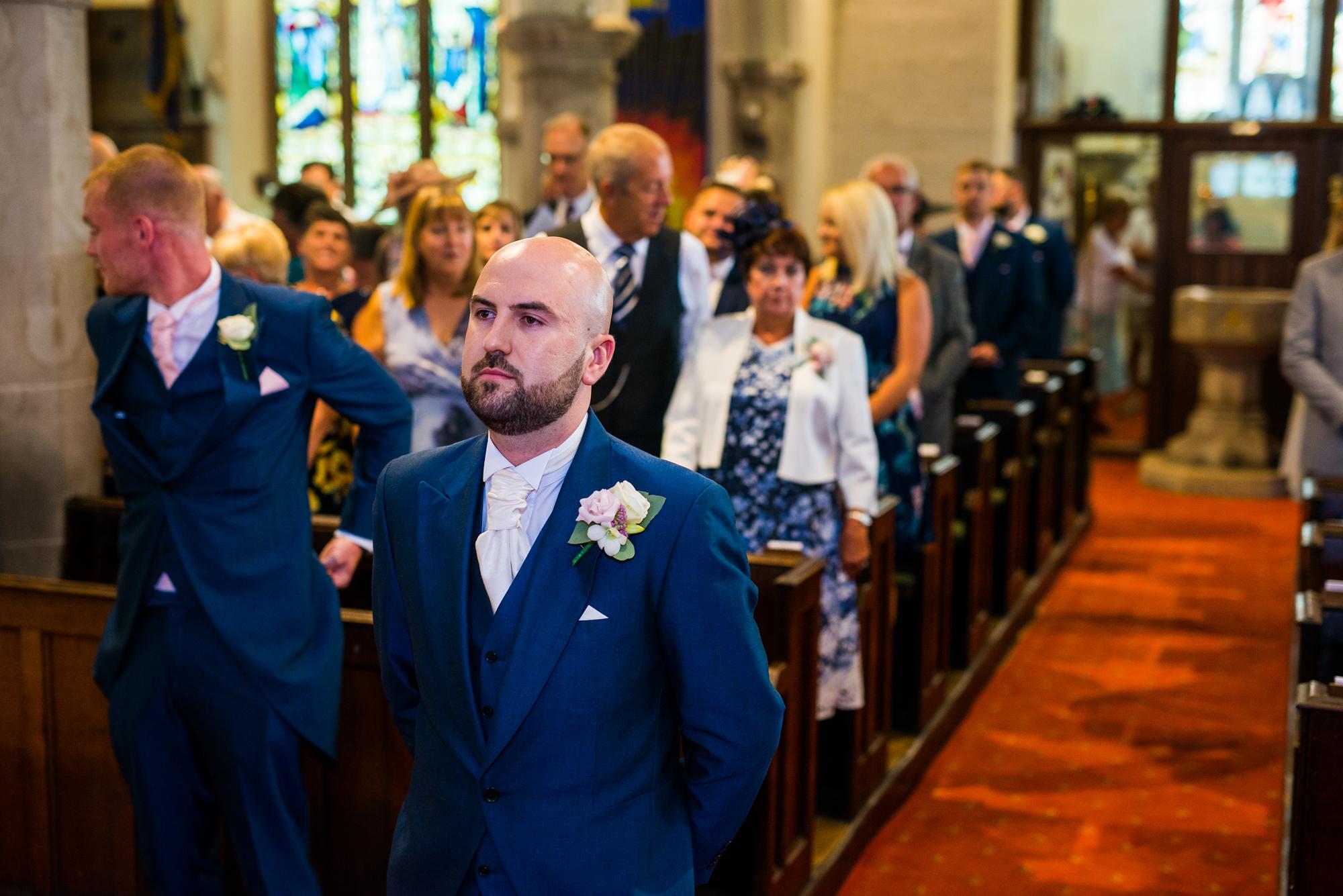 Roise and John wedding photos (110 of 383).jpg
