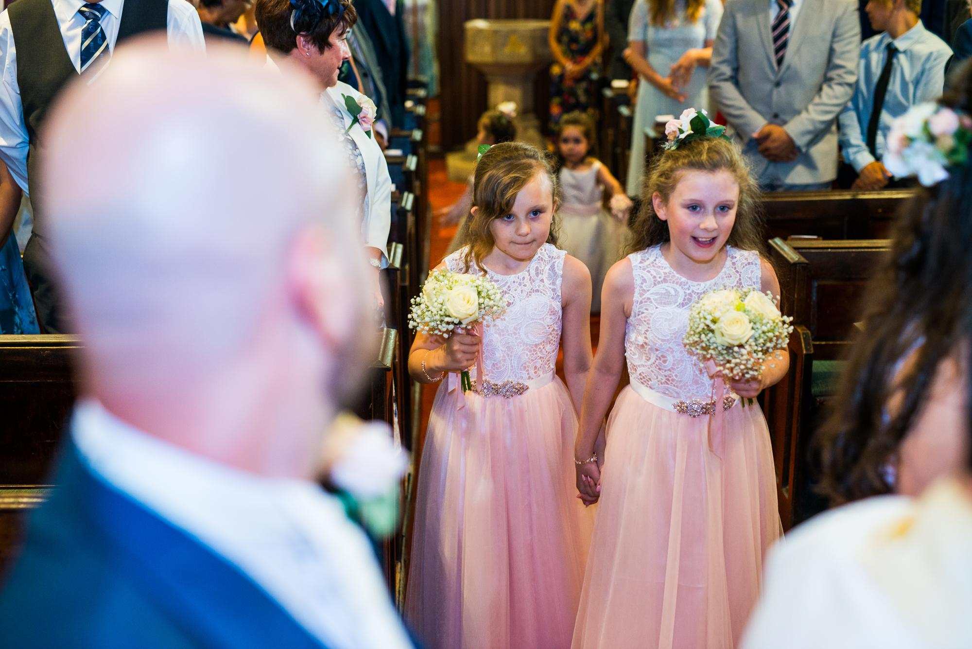 Roise and John wedding photos (113 of 383).jpg