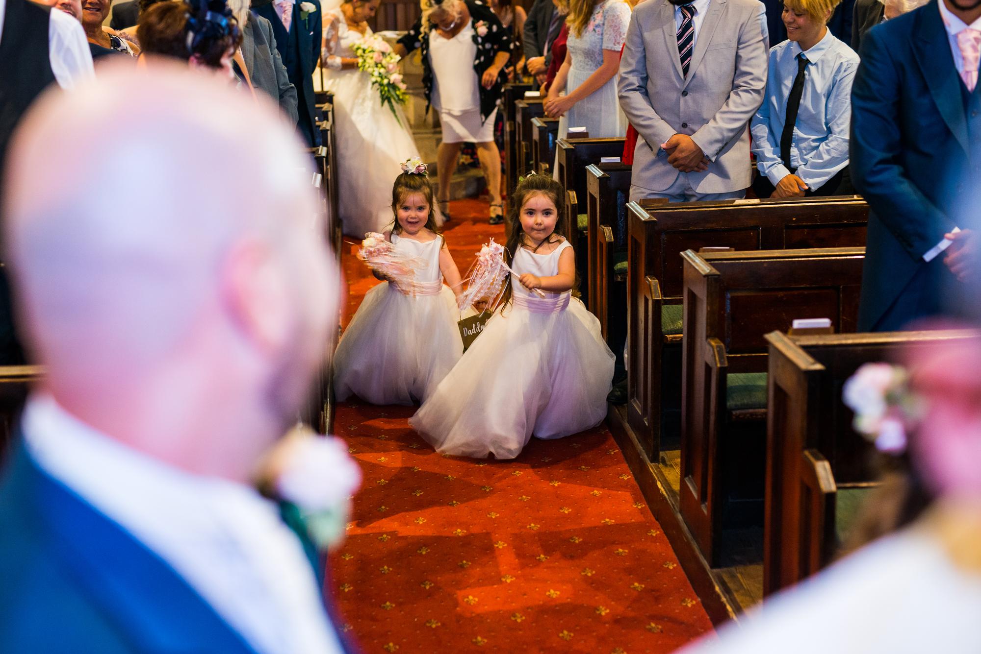 Roise and John wedding photos (114 of 383).jpg