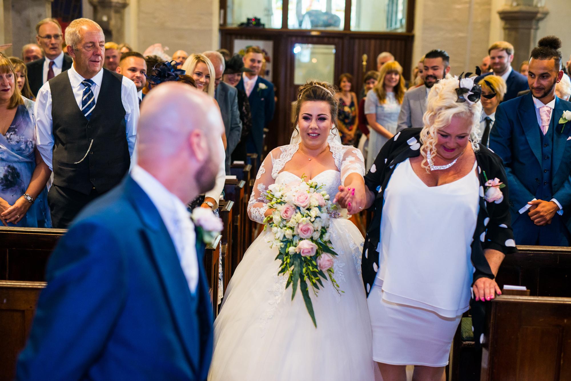 Roise and John wedding photos (115 of 383).jpg