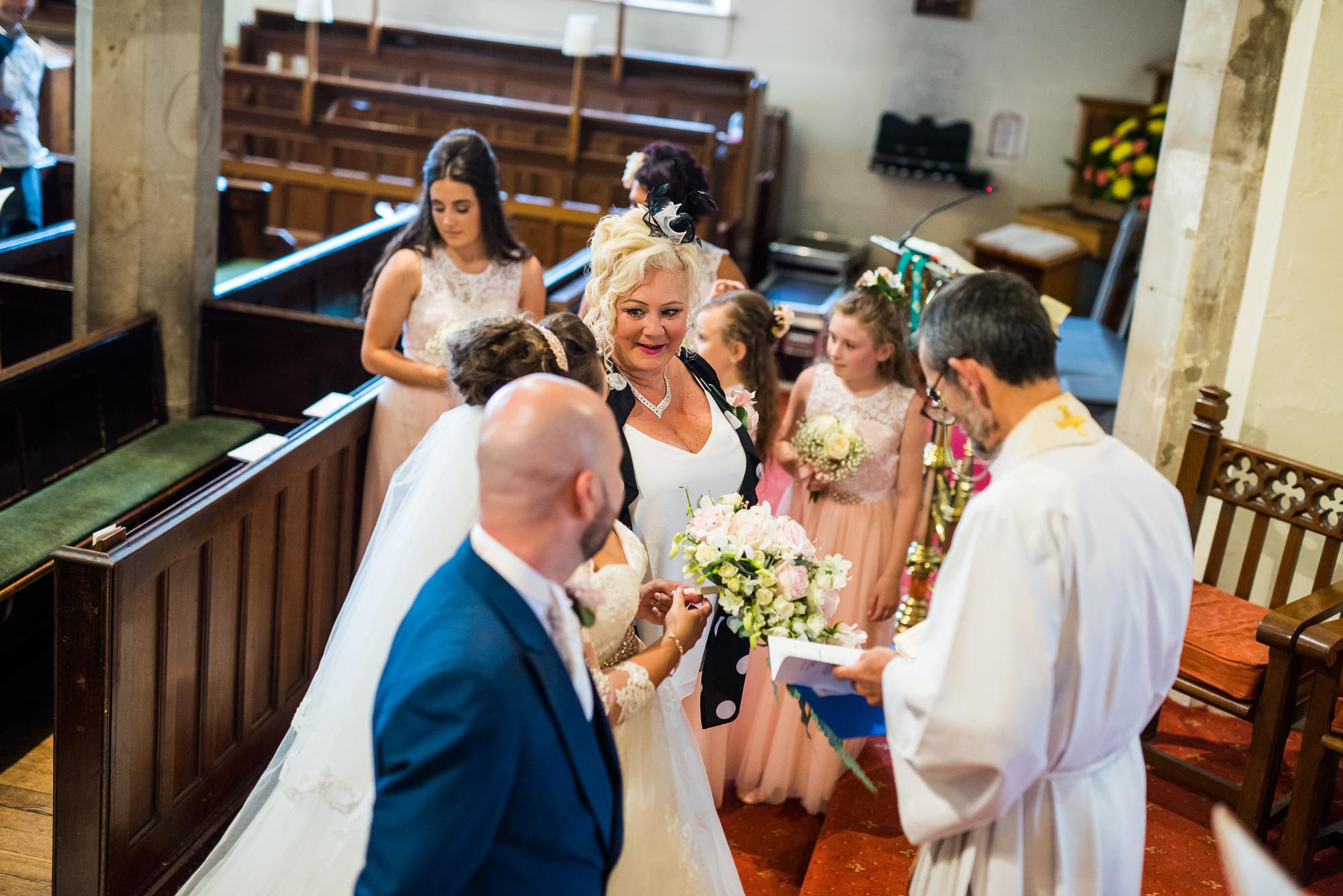 Roise and John wedding photos (117 of 383).jpg