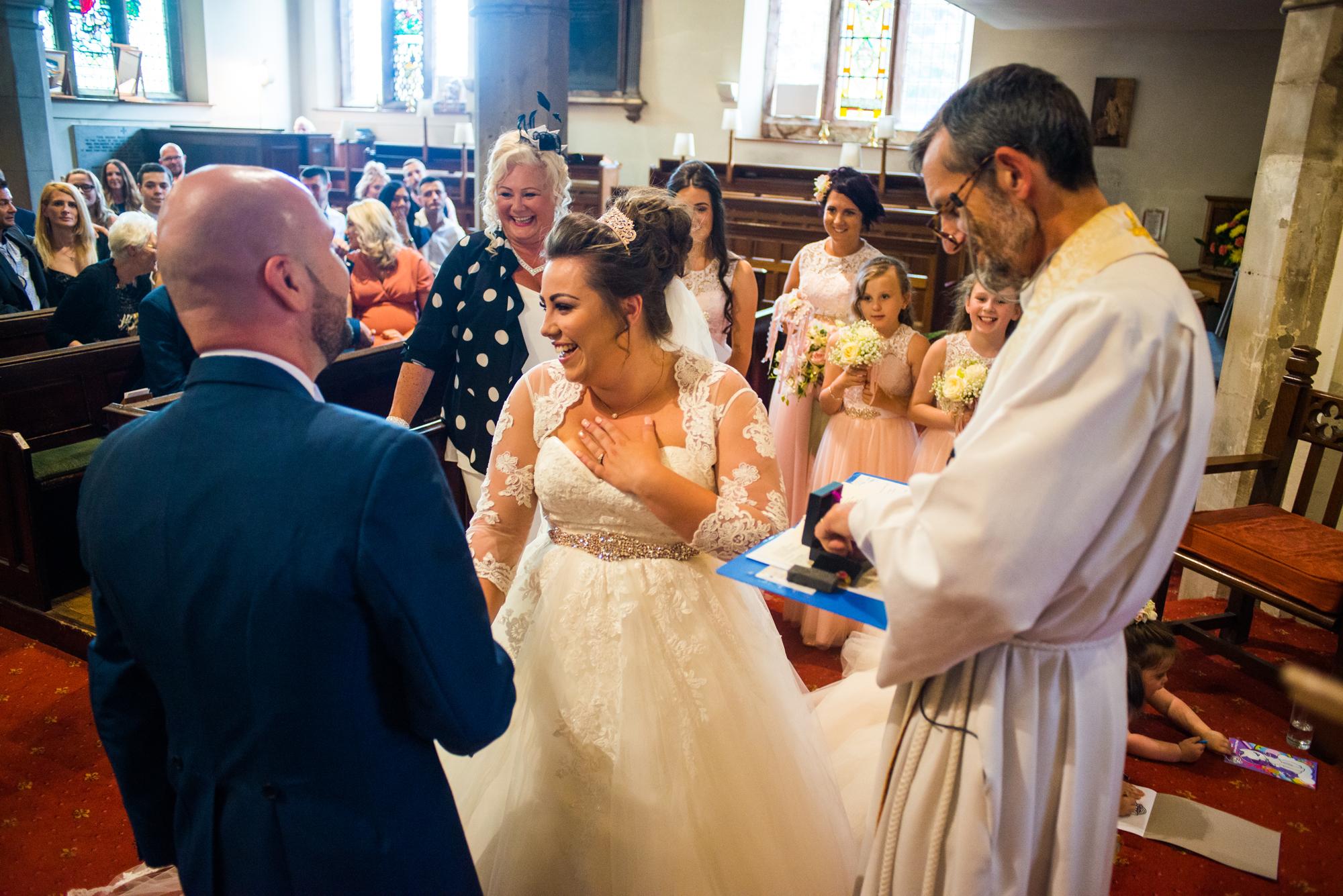 Roise and John wedding photos (119 of 383).jpg