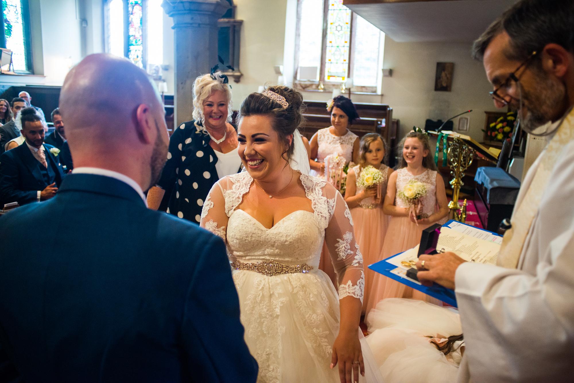 Roise and John wedding photos (121 of 383).jpg
