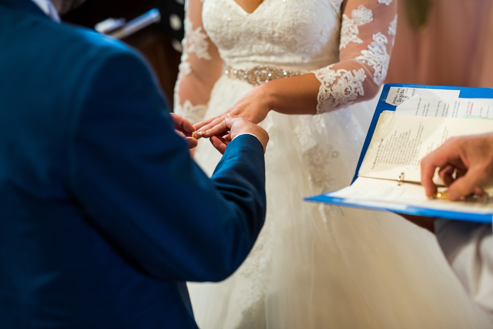 Roise and John wedding photos (131 of 383).jpg