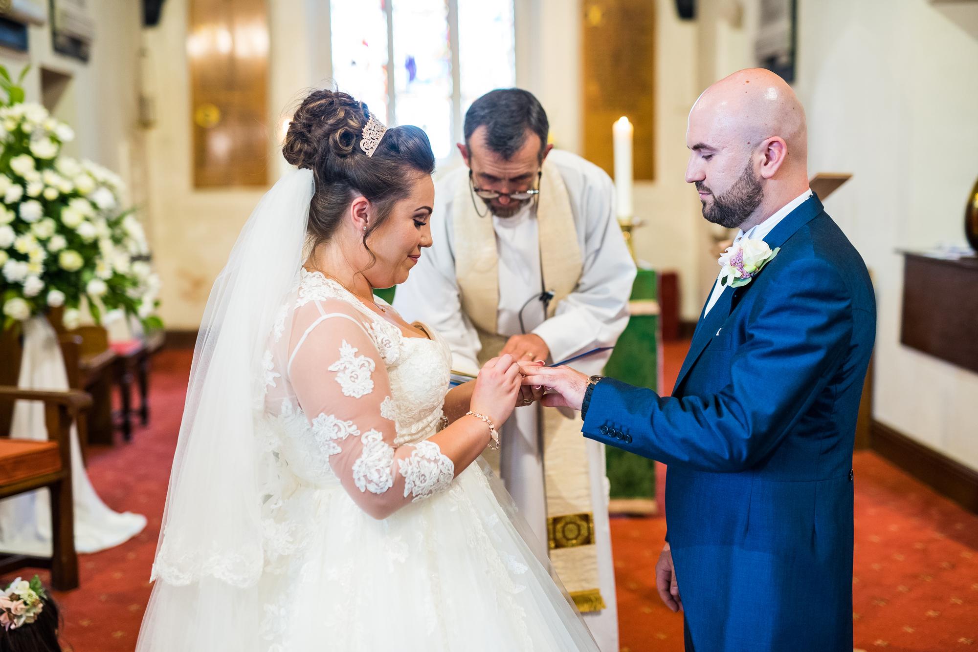 Roise and John wedding photos (132 of 383).jpg