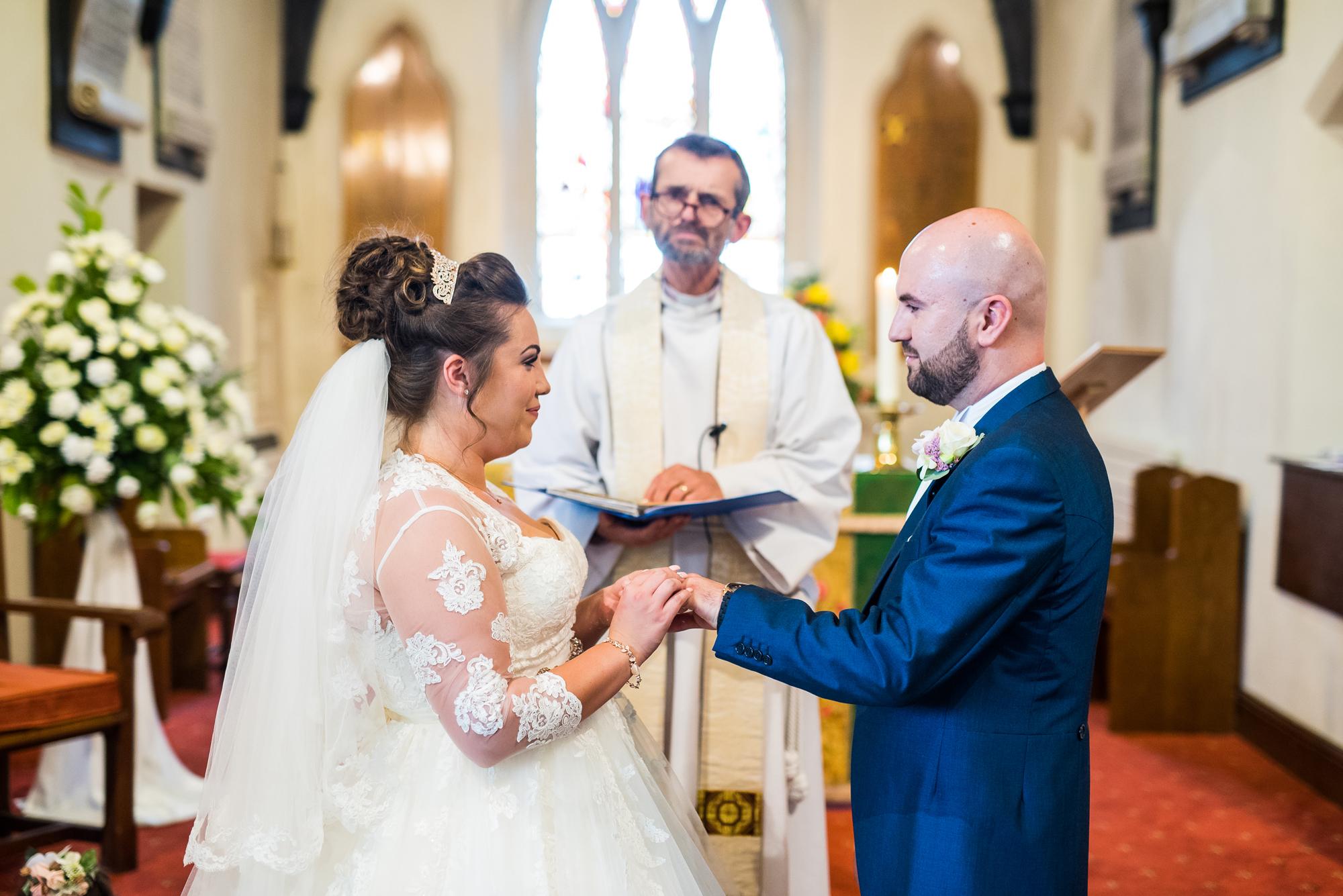 Roise and John wedding photos (133 of 383).jpg