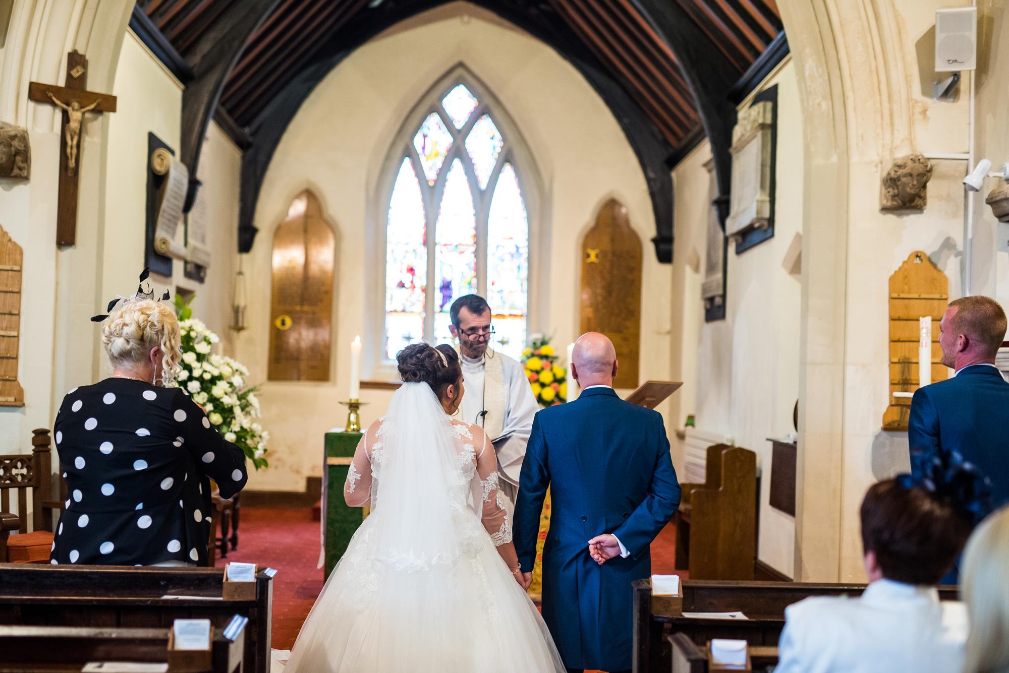 Roise and John wedding photos (134 of 383).jpg