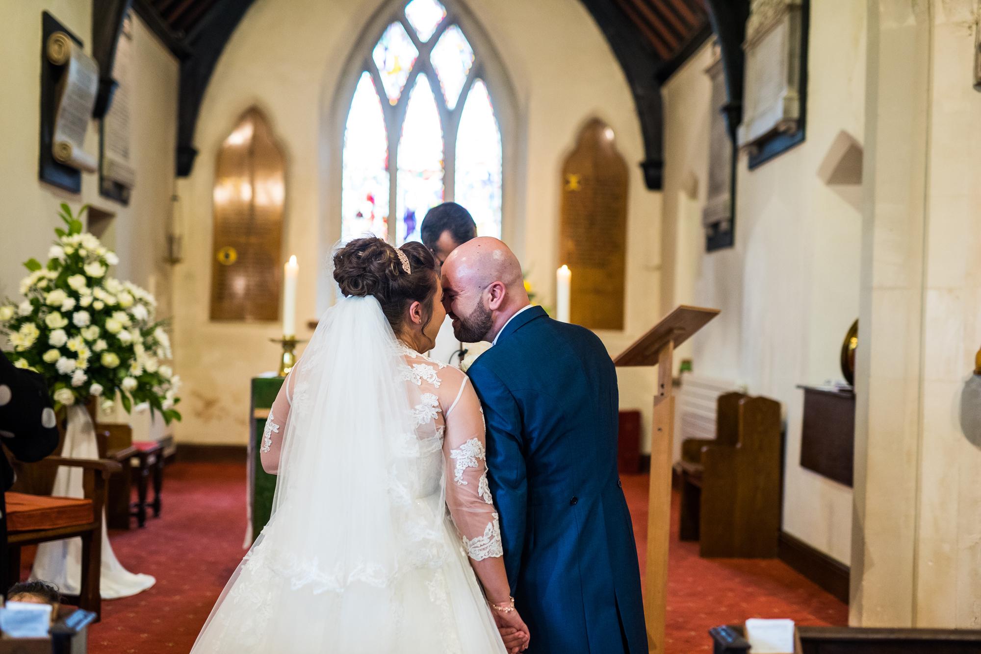 Roise and John wedding photos (135 of 383).jpg