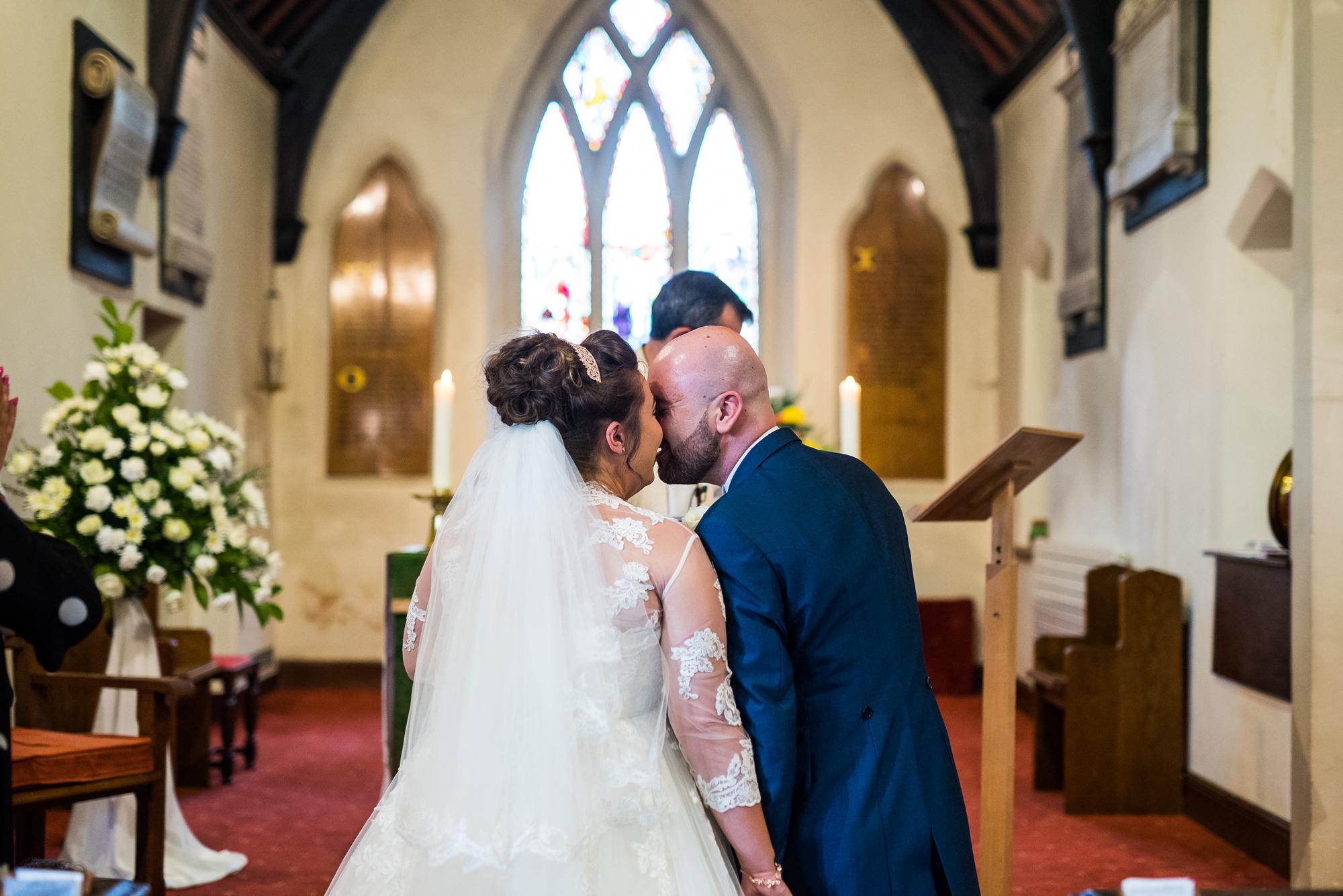 Roise and John wedding photos (136 of 383).jpg