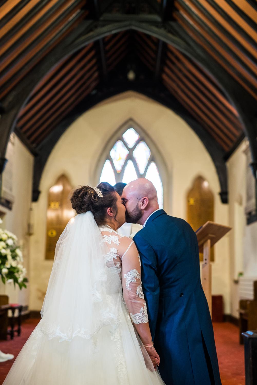 Roise and John wedding photos (137 of 383).jpg