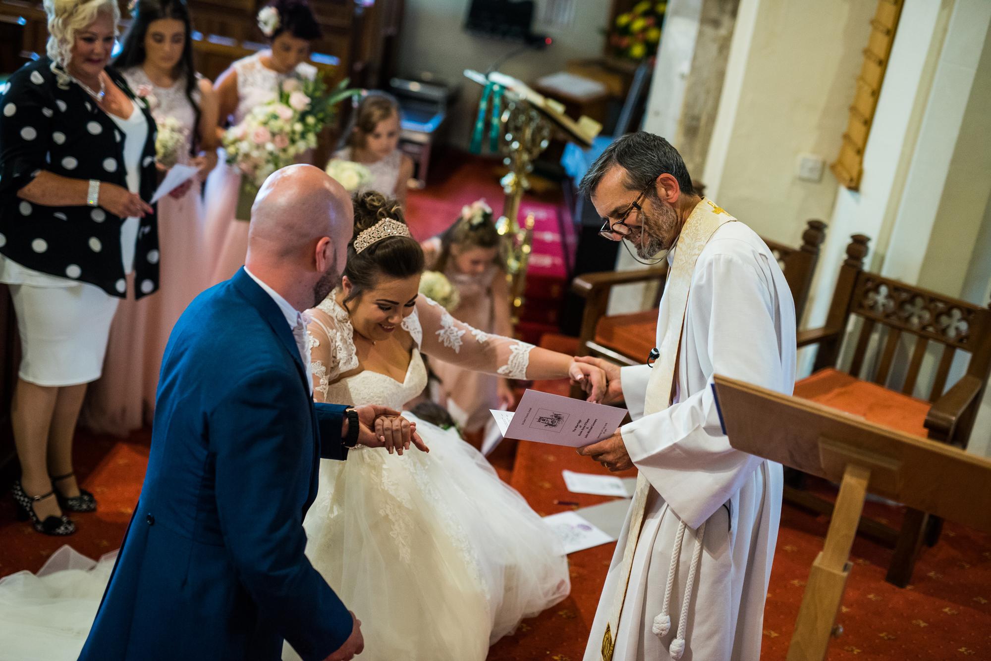 Roise and John wedding photos (138 of 383).jpg
