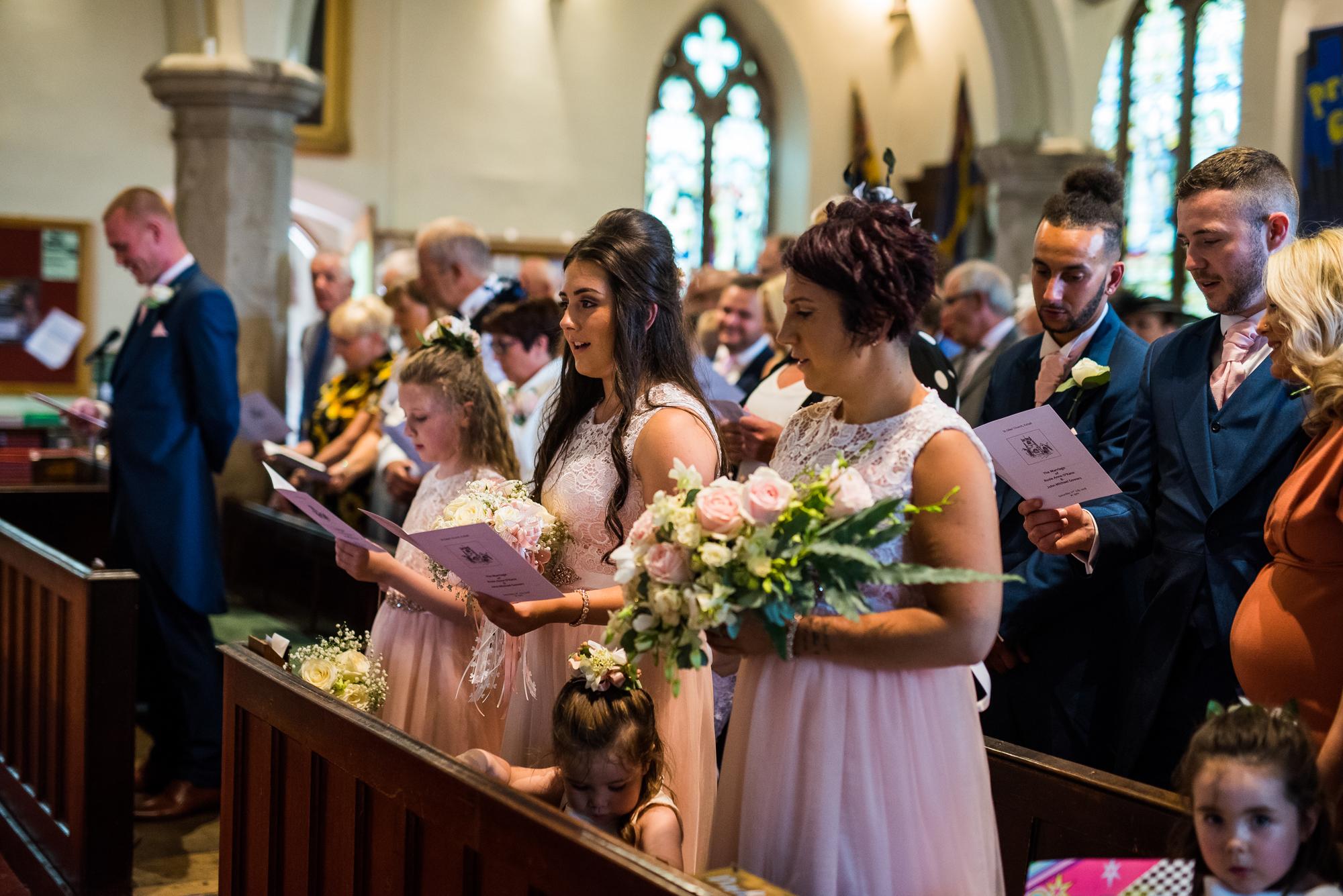 Roise and John wedding photos (139 of 383).jpg