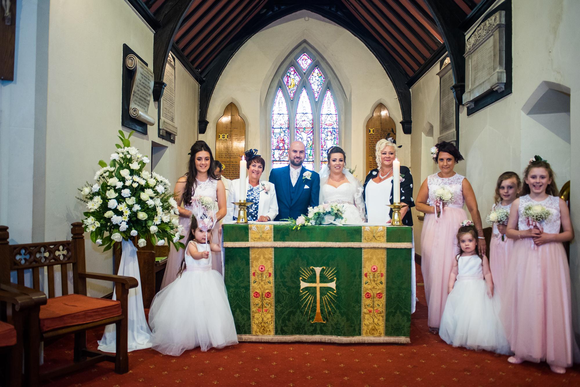 Roise and John wedding photos (143 of 383).jpg