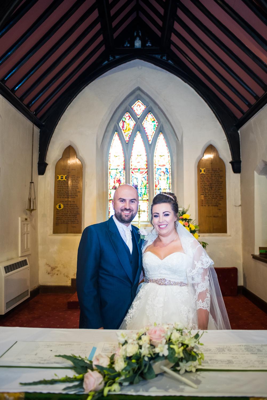 Roise and John wedding photos (145 of 383).jpg