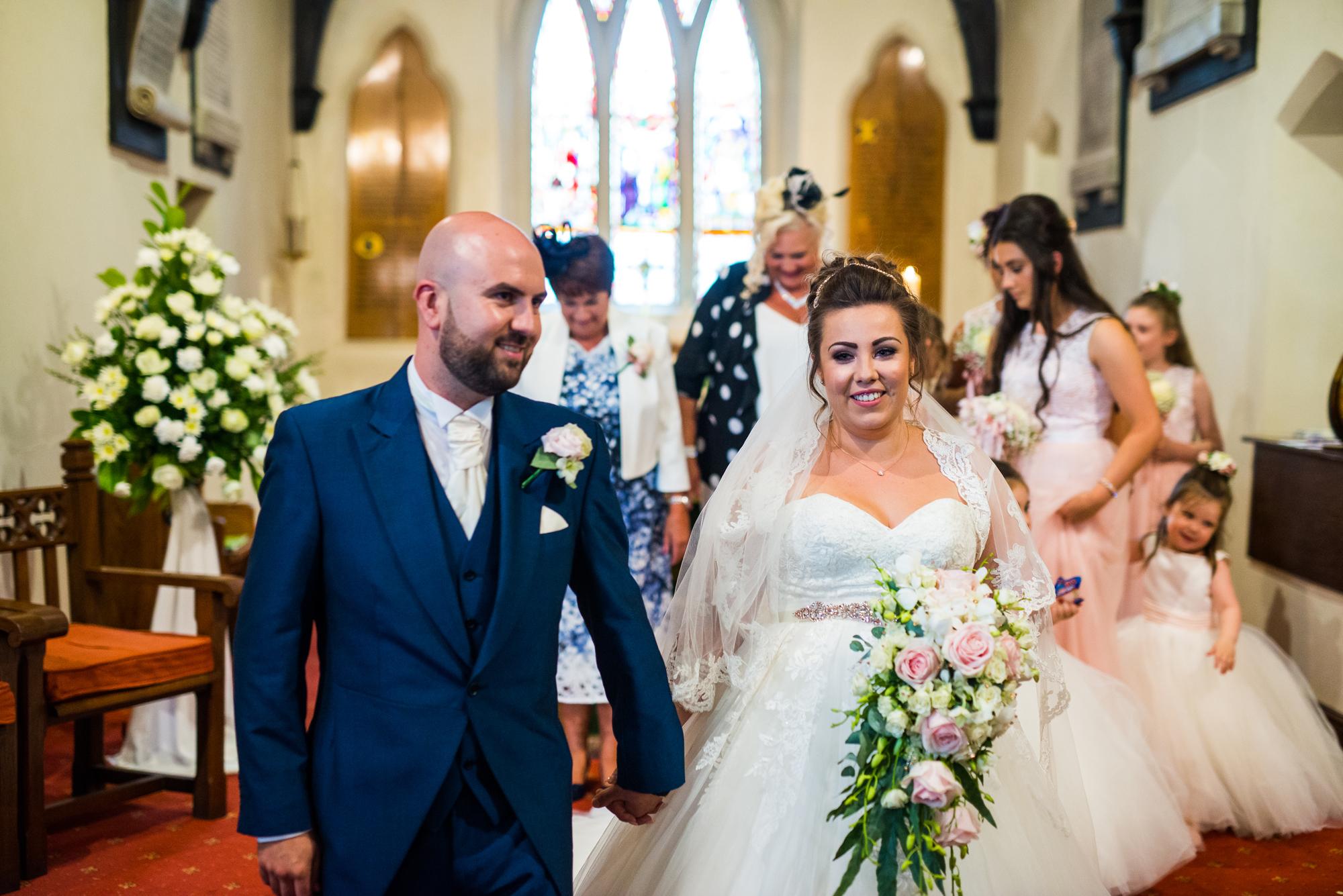 Roise and John wedding photos (148 of 383).jpg