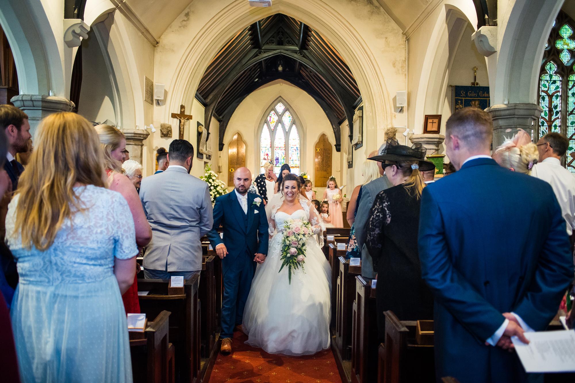 Roise and John wedding photos (149 of 383).jpg