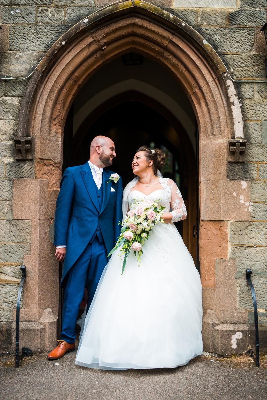 Roise and John wedding photos (152 of 383).jpg