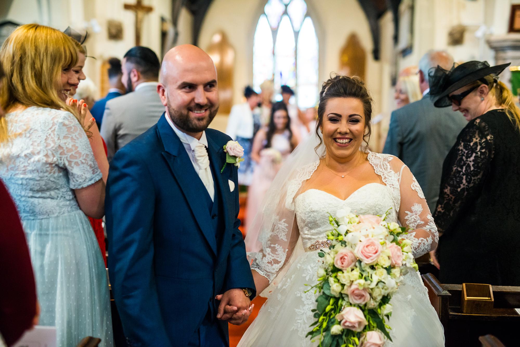 Roise and John wedding photos (151 of 383).jpg