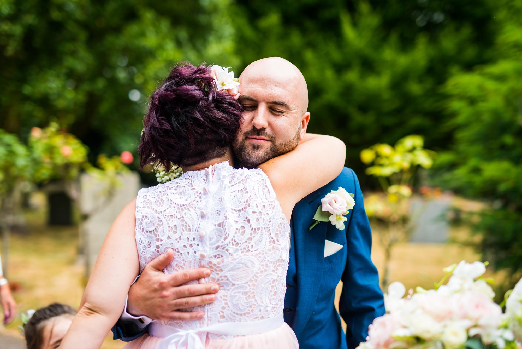 Roise and John wedding photos (153 of 383).jpg