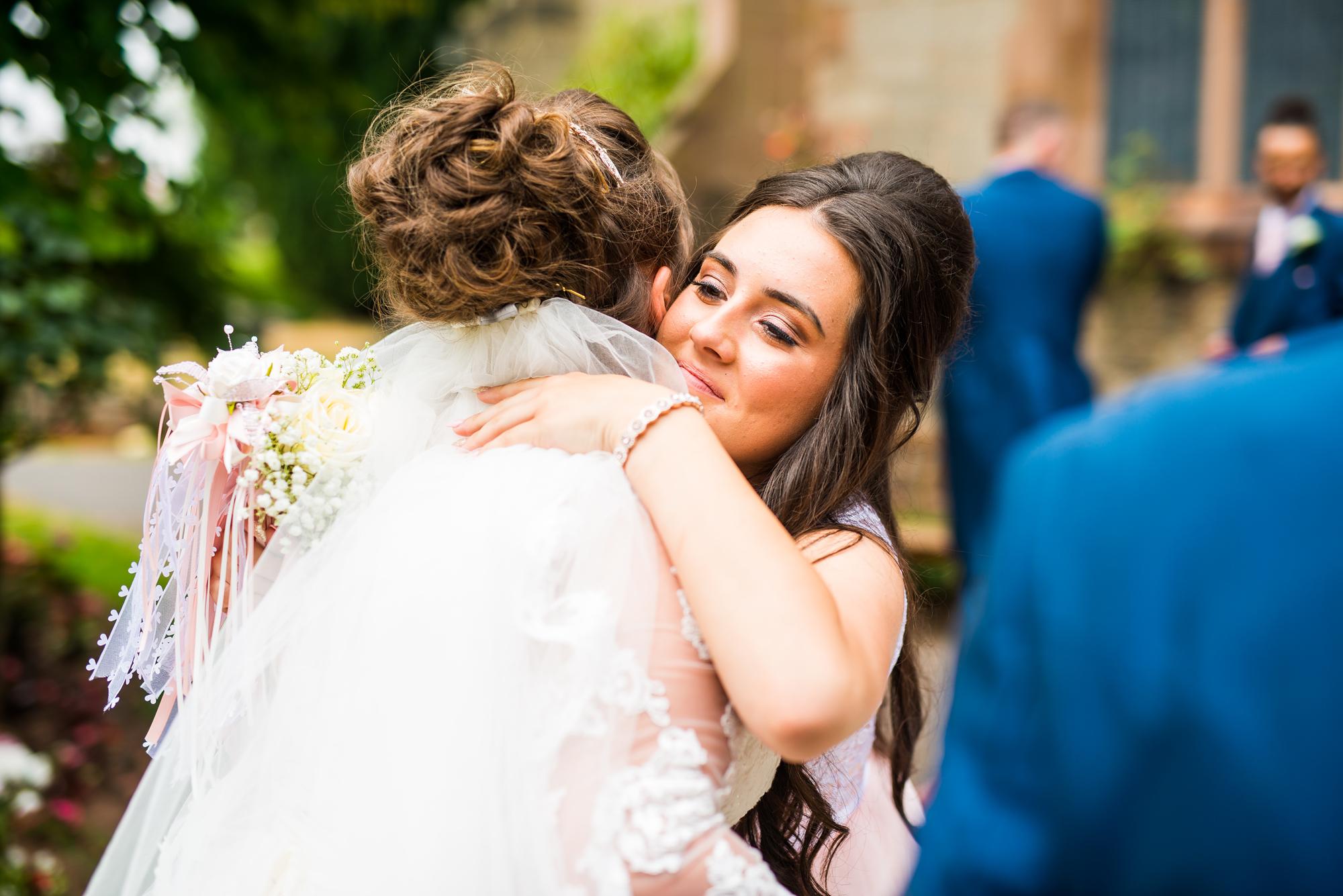 Roise and John wedding photos (155 of 383).jpg