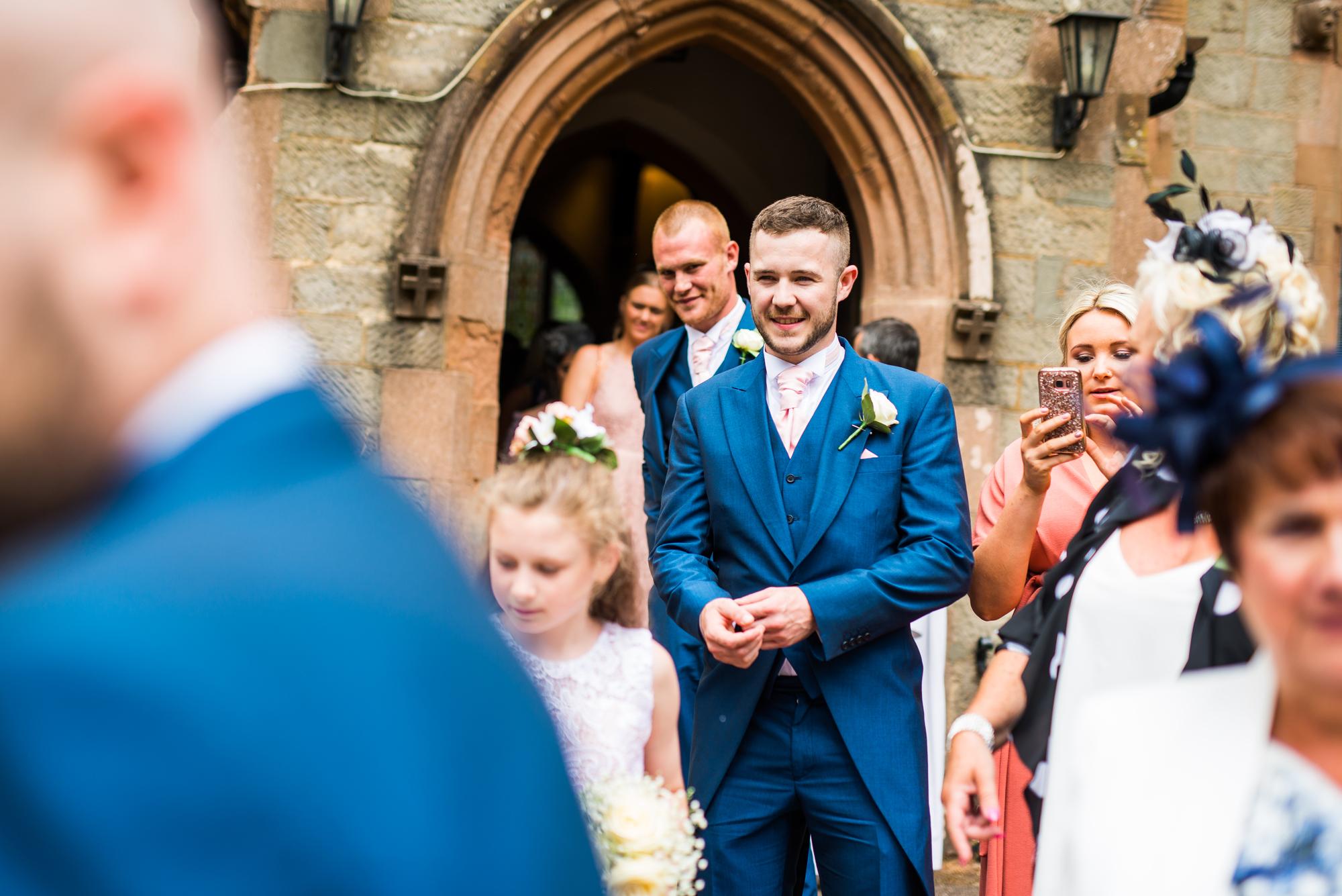 Roise and John wedding photos (156 of 383).jpg