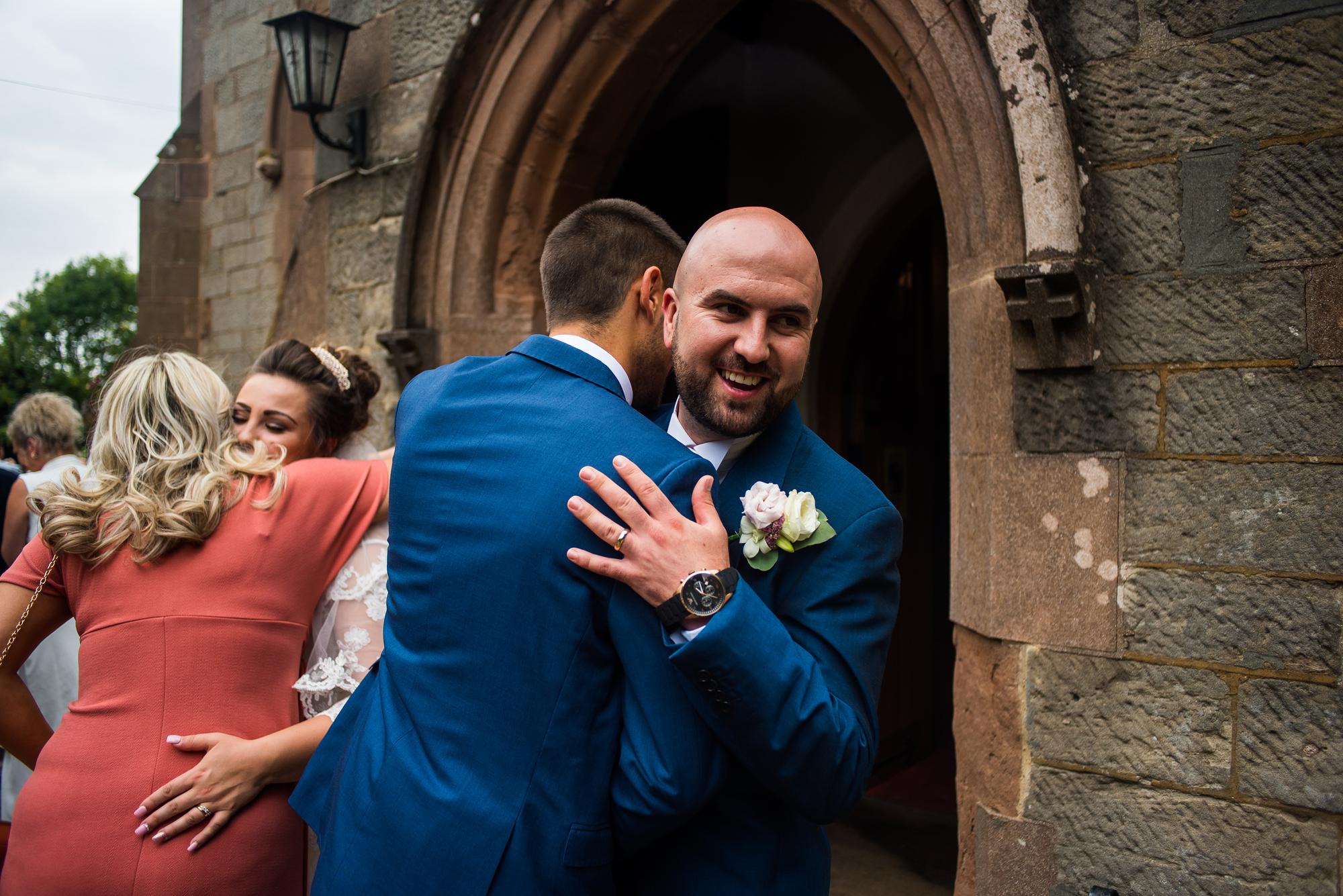 Roise and John wedding photos (158 of 383).jpg